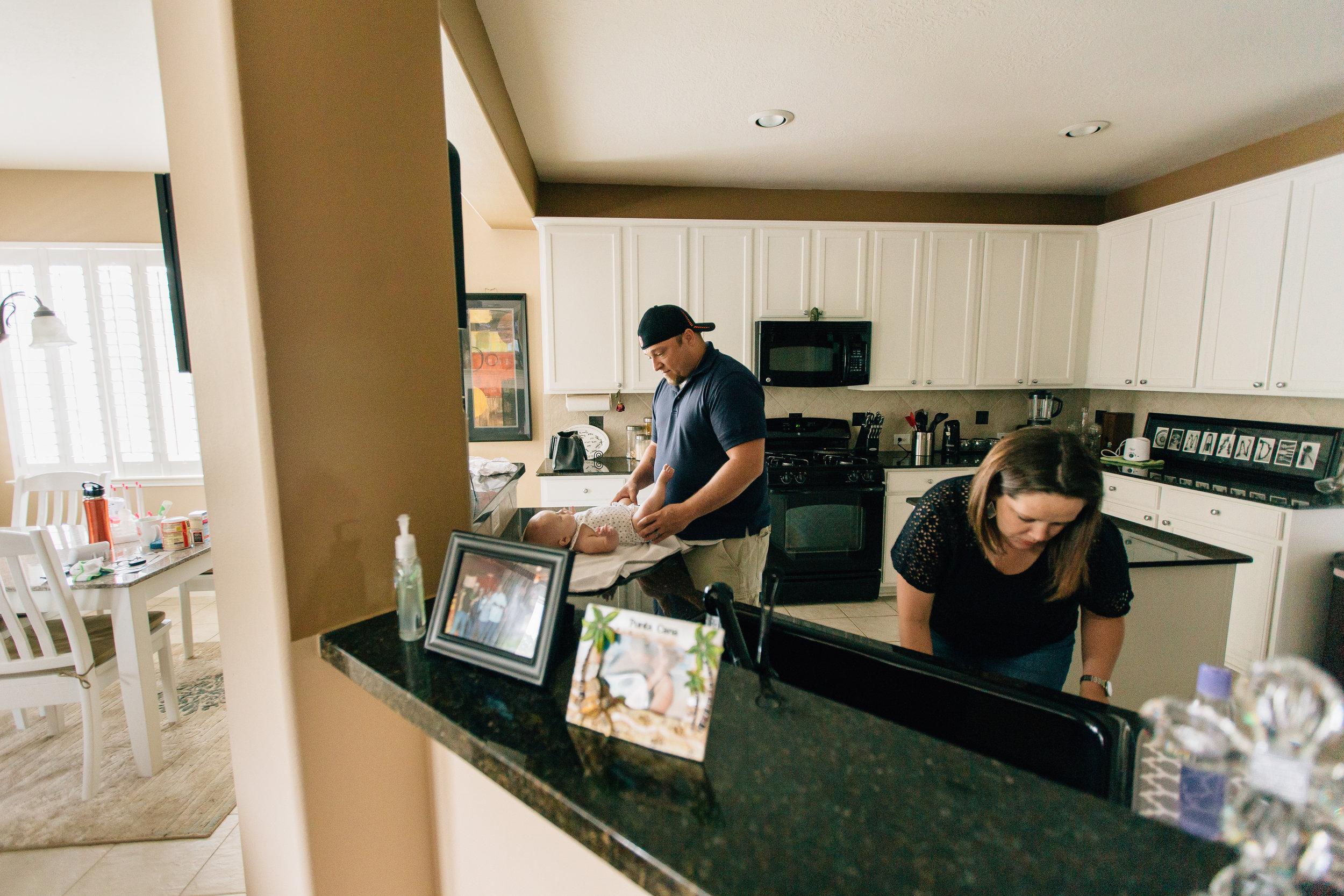 houston family photographer-6594.jpg