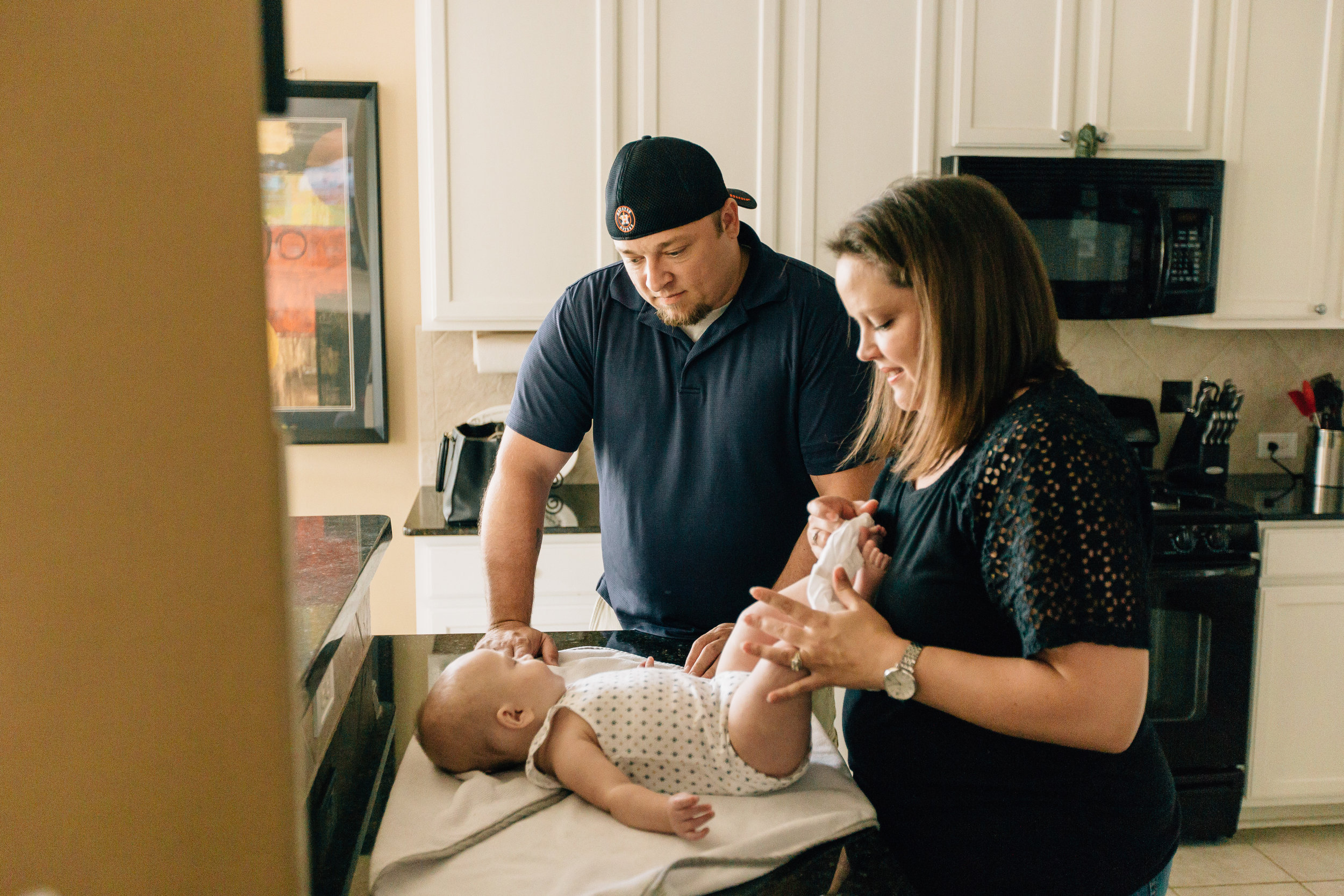 houston family photographer-6590.jpg