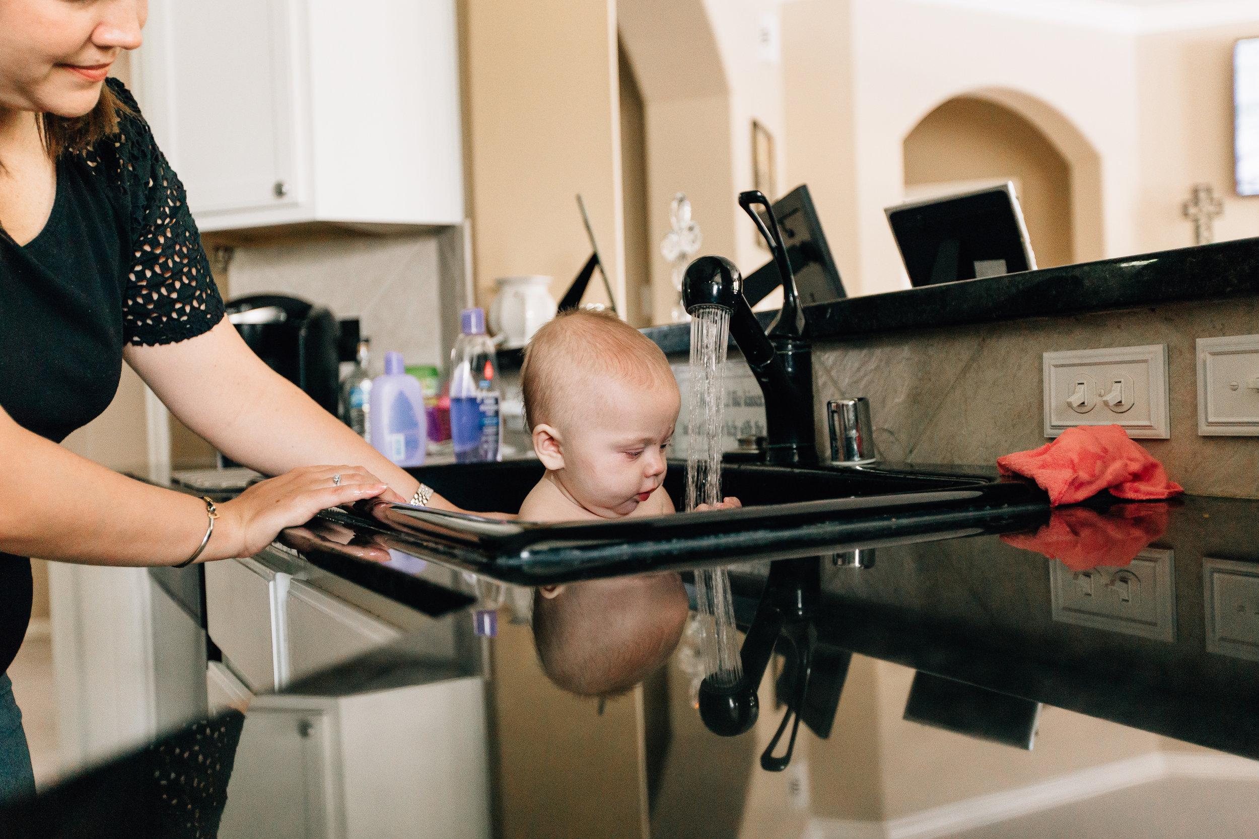houston family photographer-6611.jpg