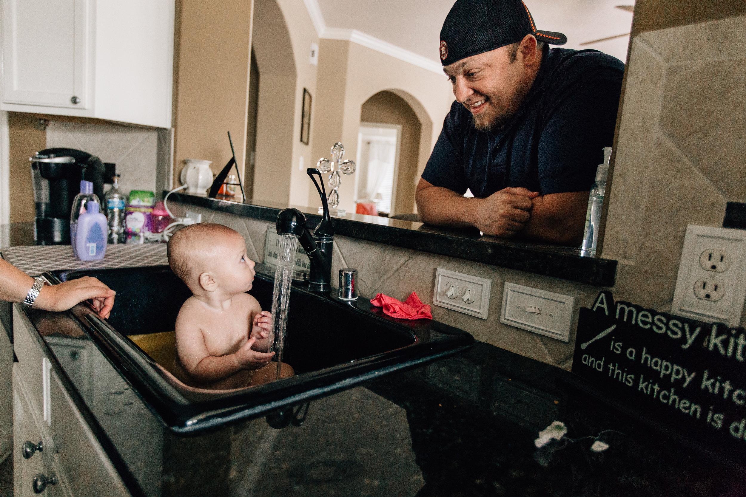 houston family photographer-6696.jpg