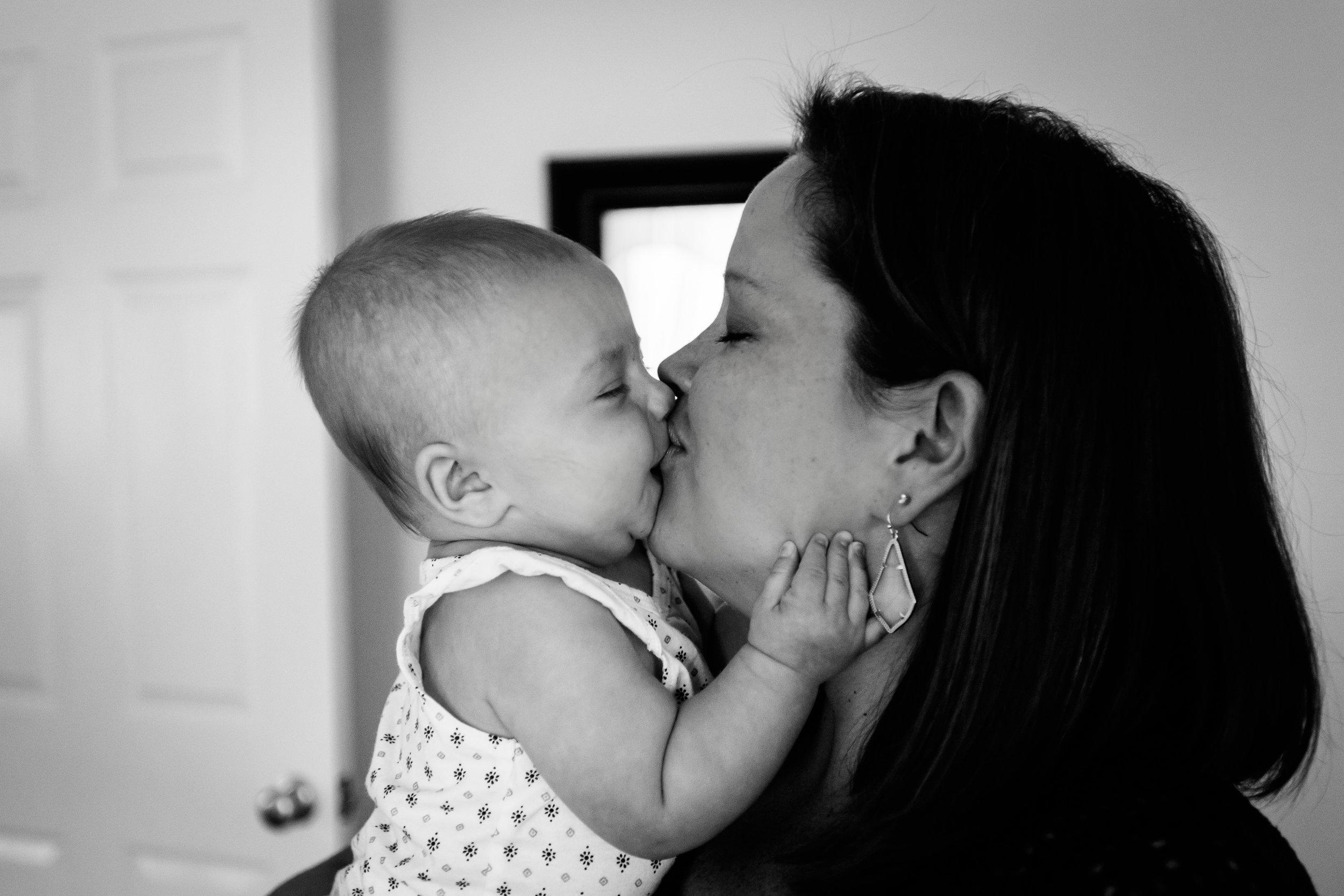 houston family photographer-6784.jpg