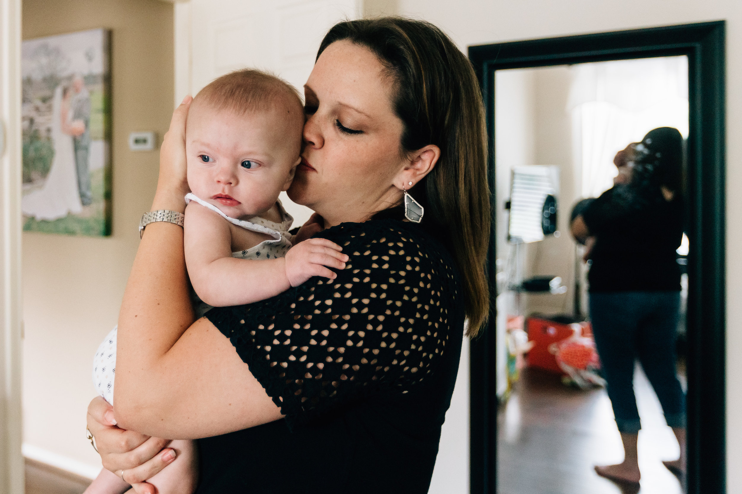 houston family photographer-6792.jpg