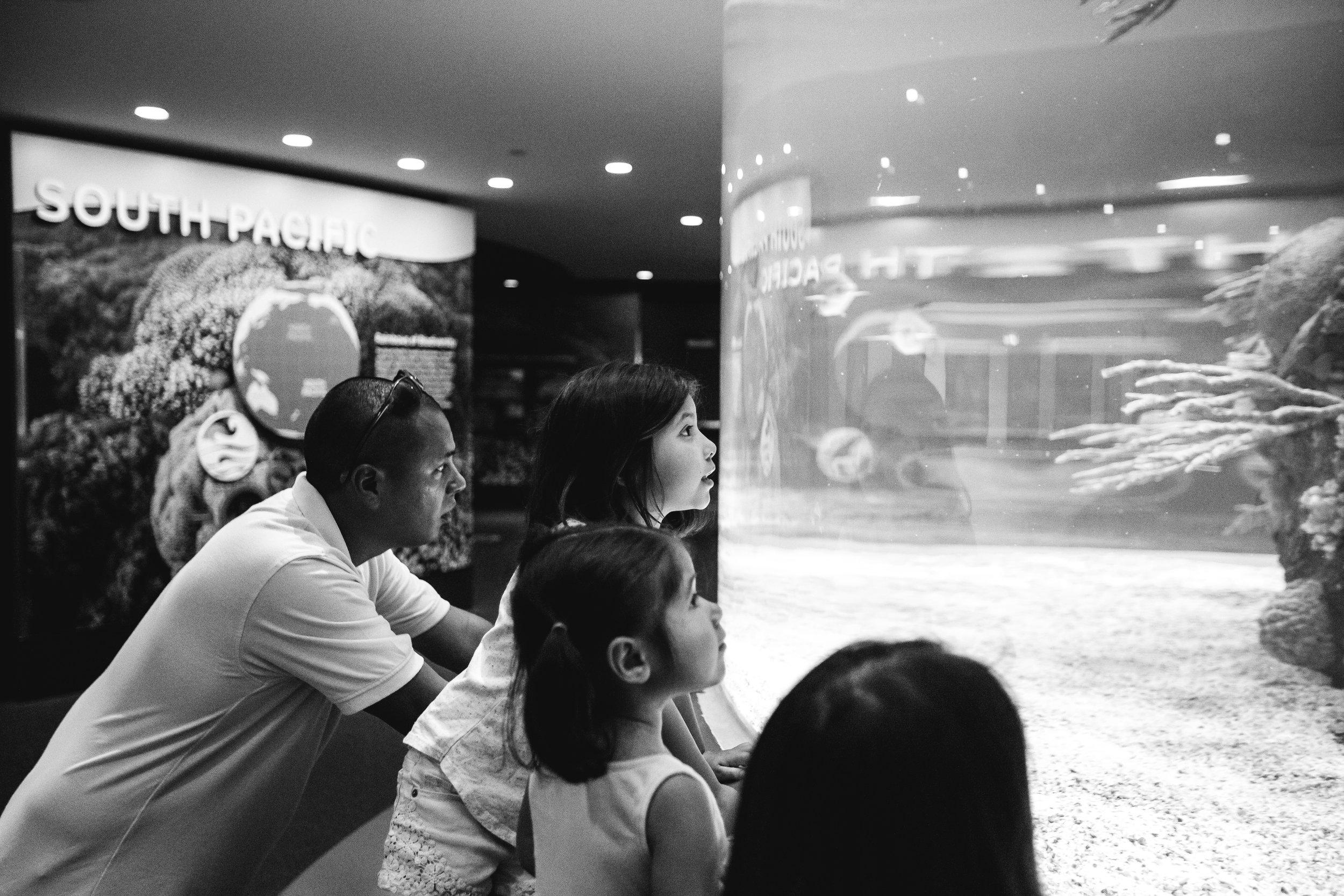 houston-family-photographer-9718.jpg