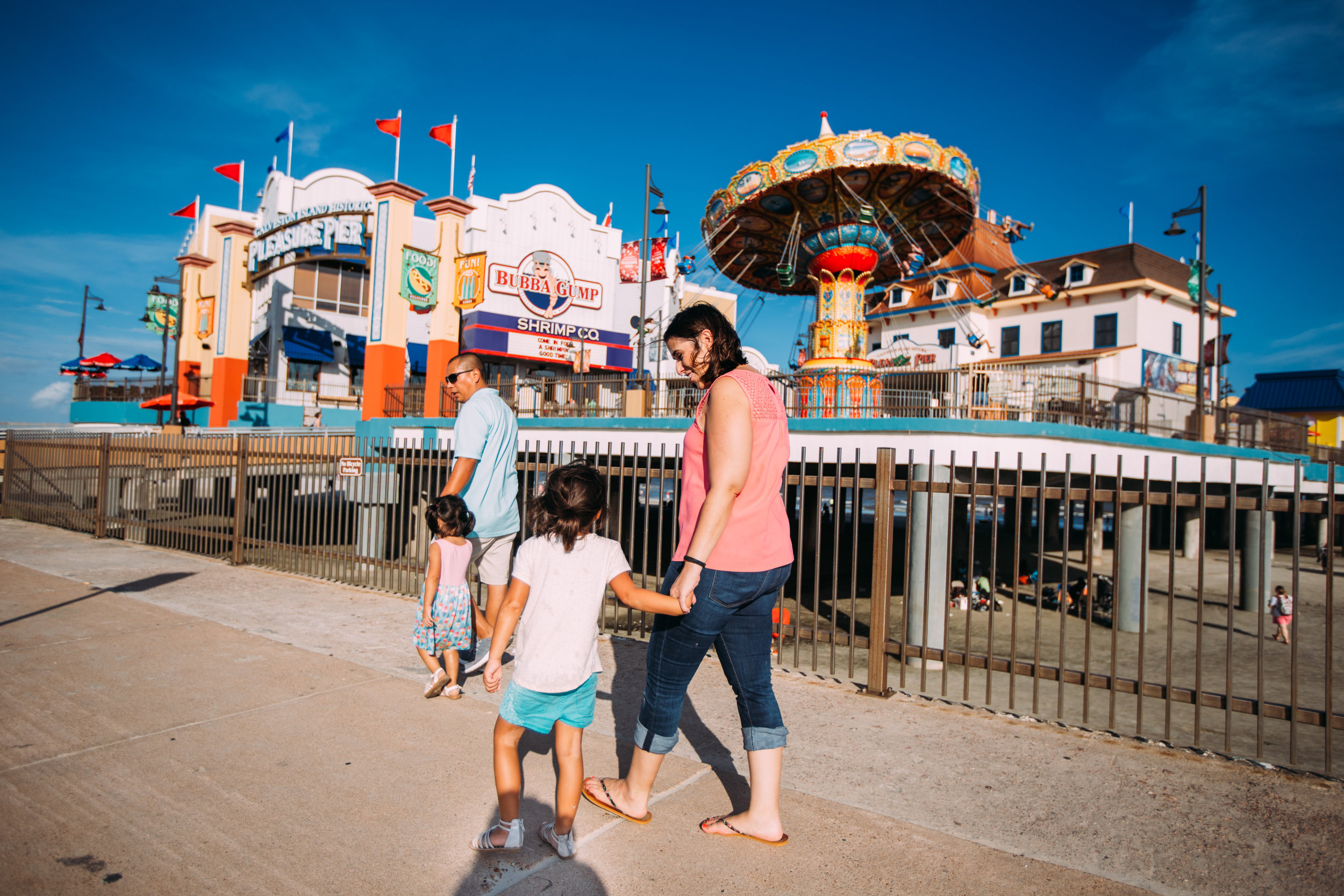 houston-family-photographer-0610.jpg