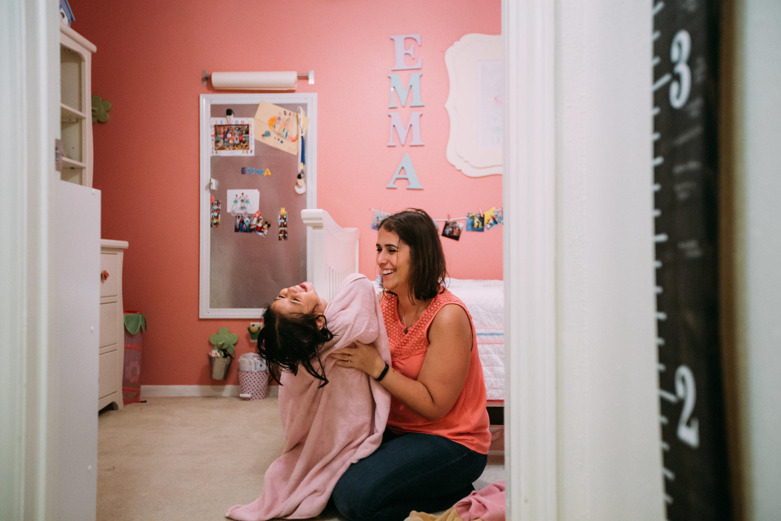 houston-family-photographer-0895.jpg