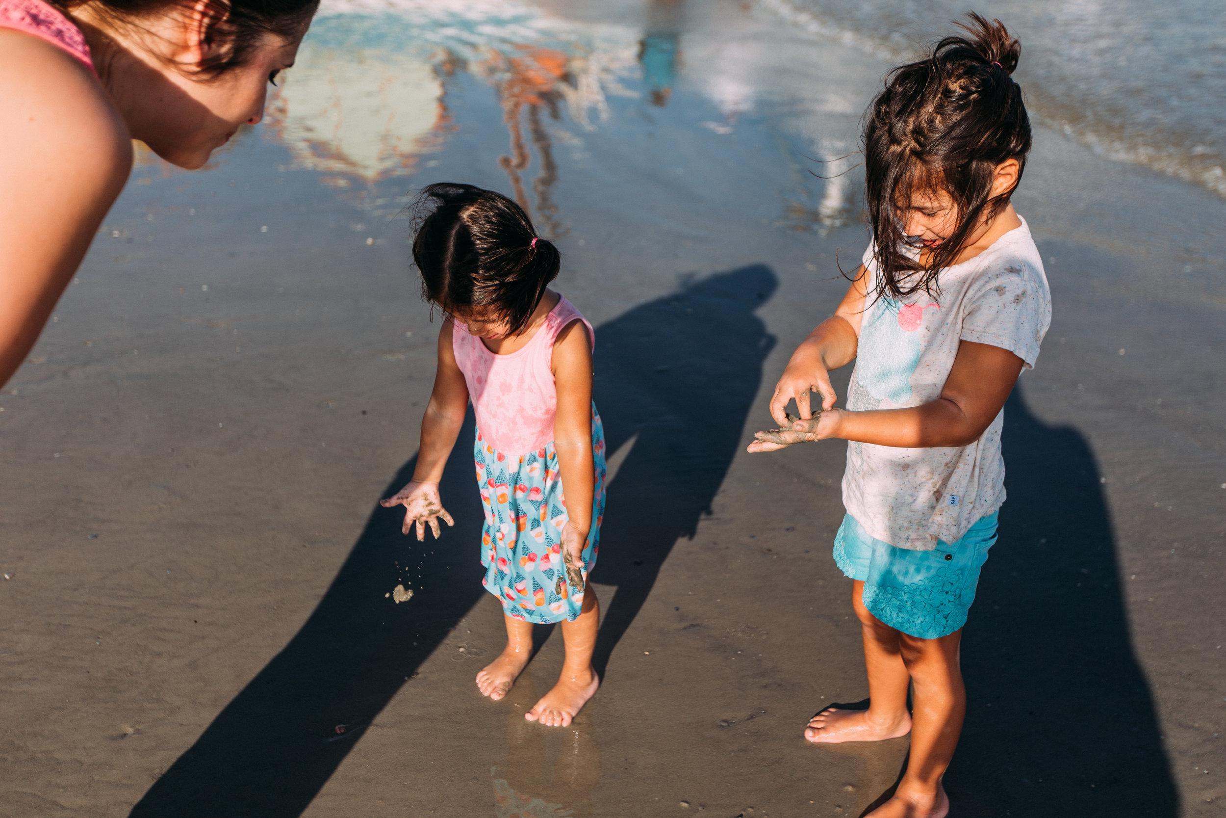 houston-family-photographer-0479.jpg