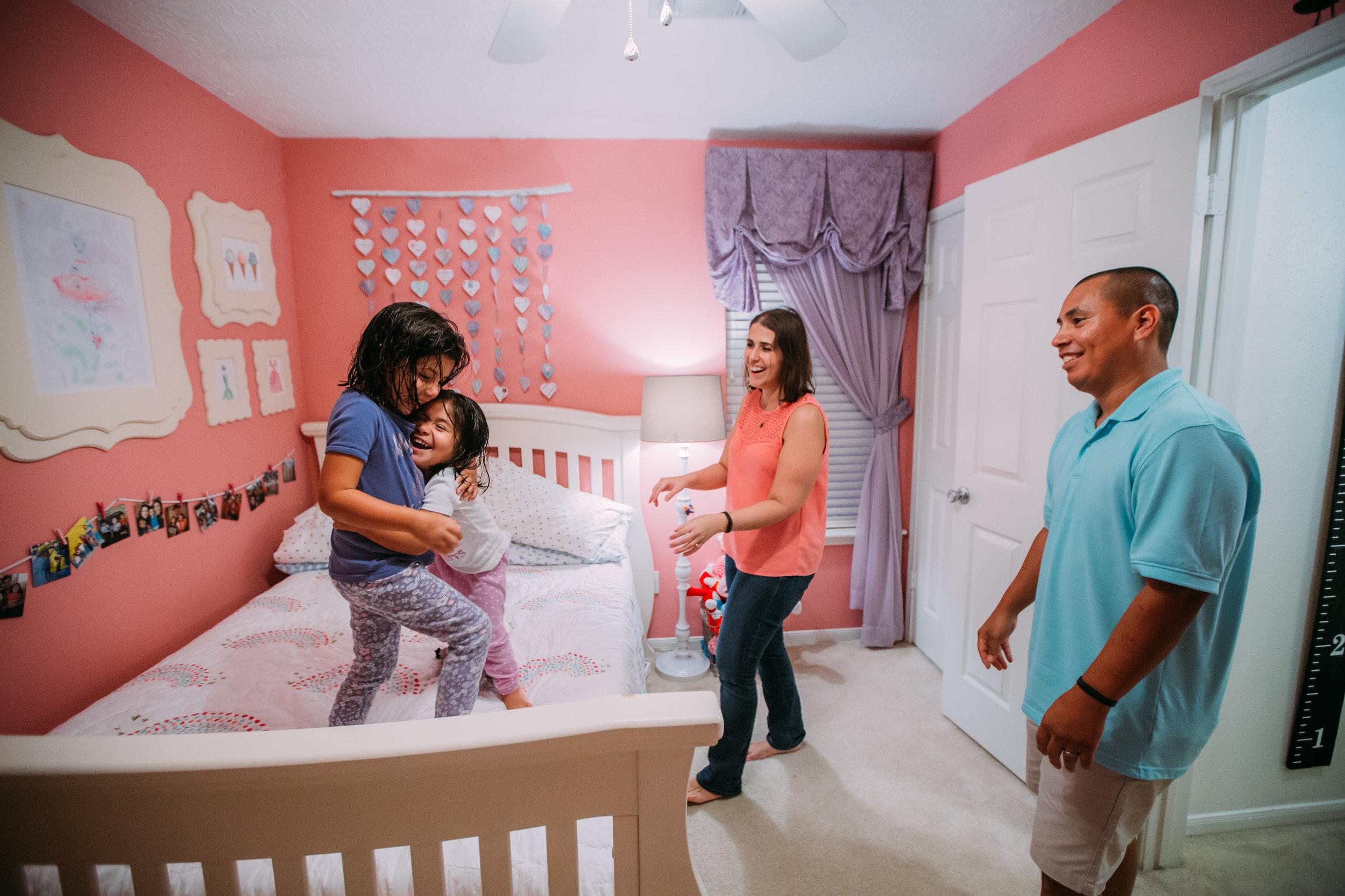 houston-family-photographer-banda-family-0976.jpg
