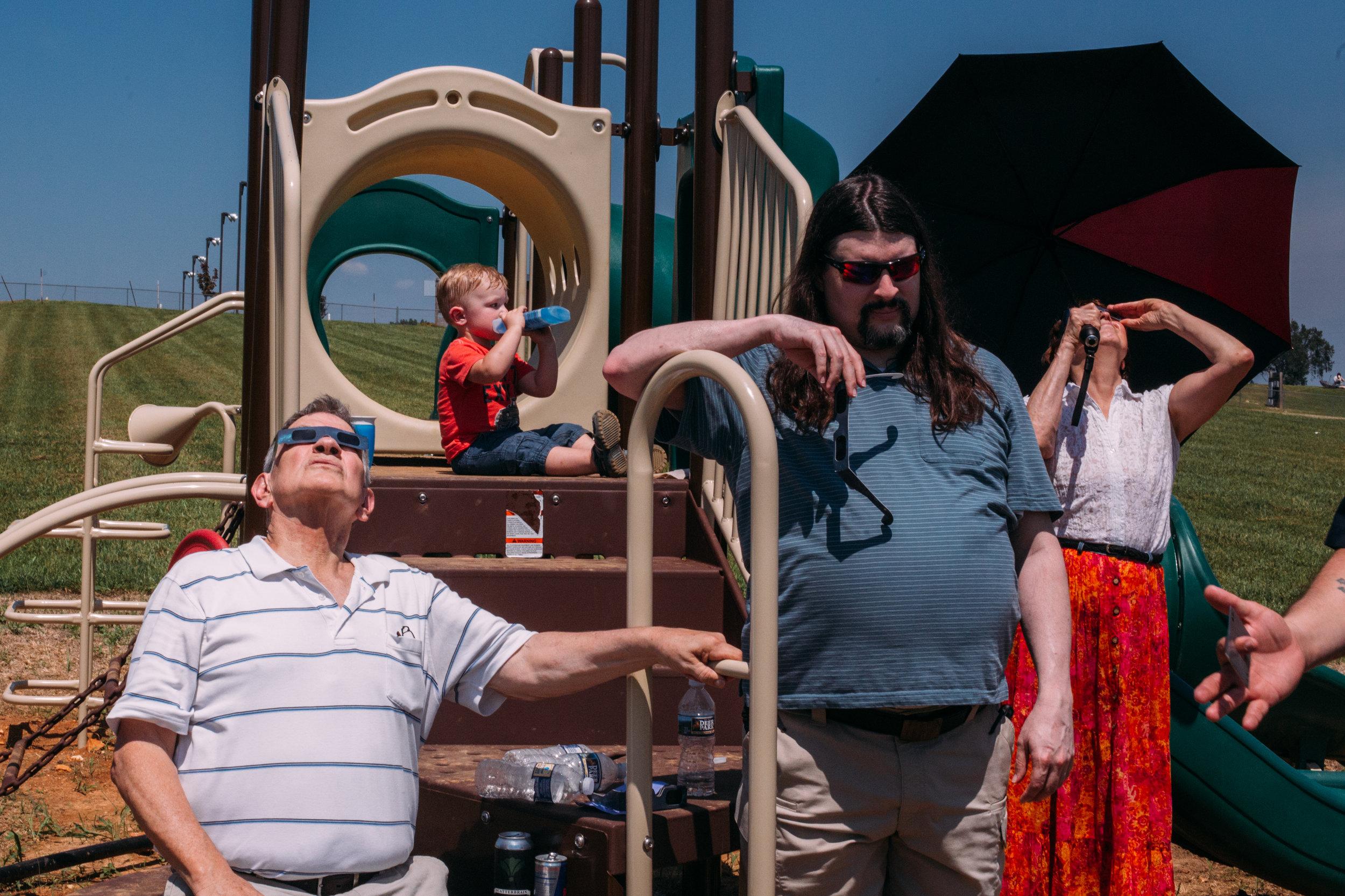 olive shoot photography - houston family photographer