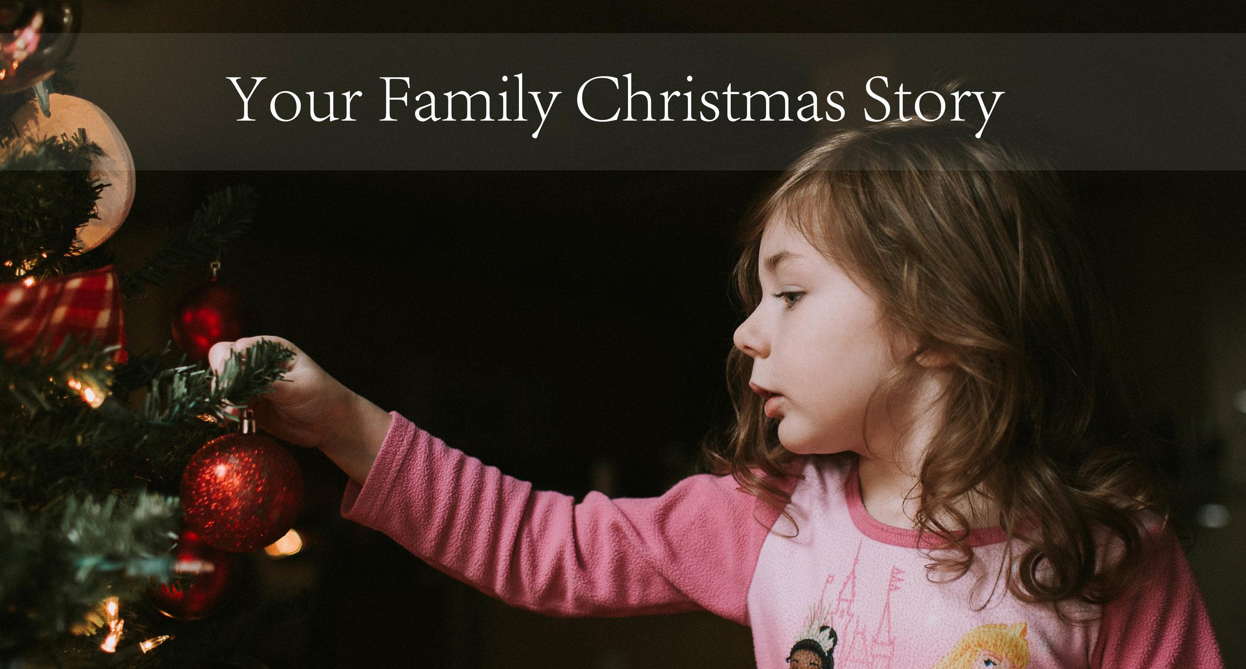 Holiday Family Sessions Houston Family Photographer.jpg