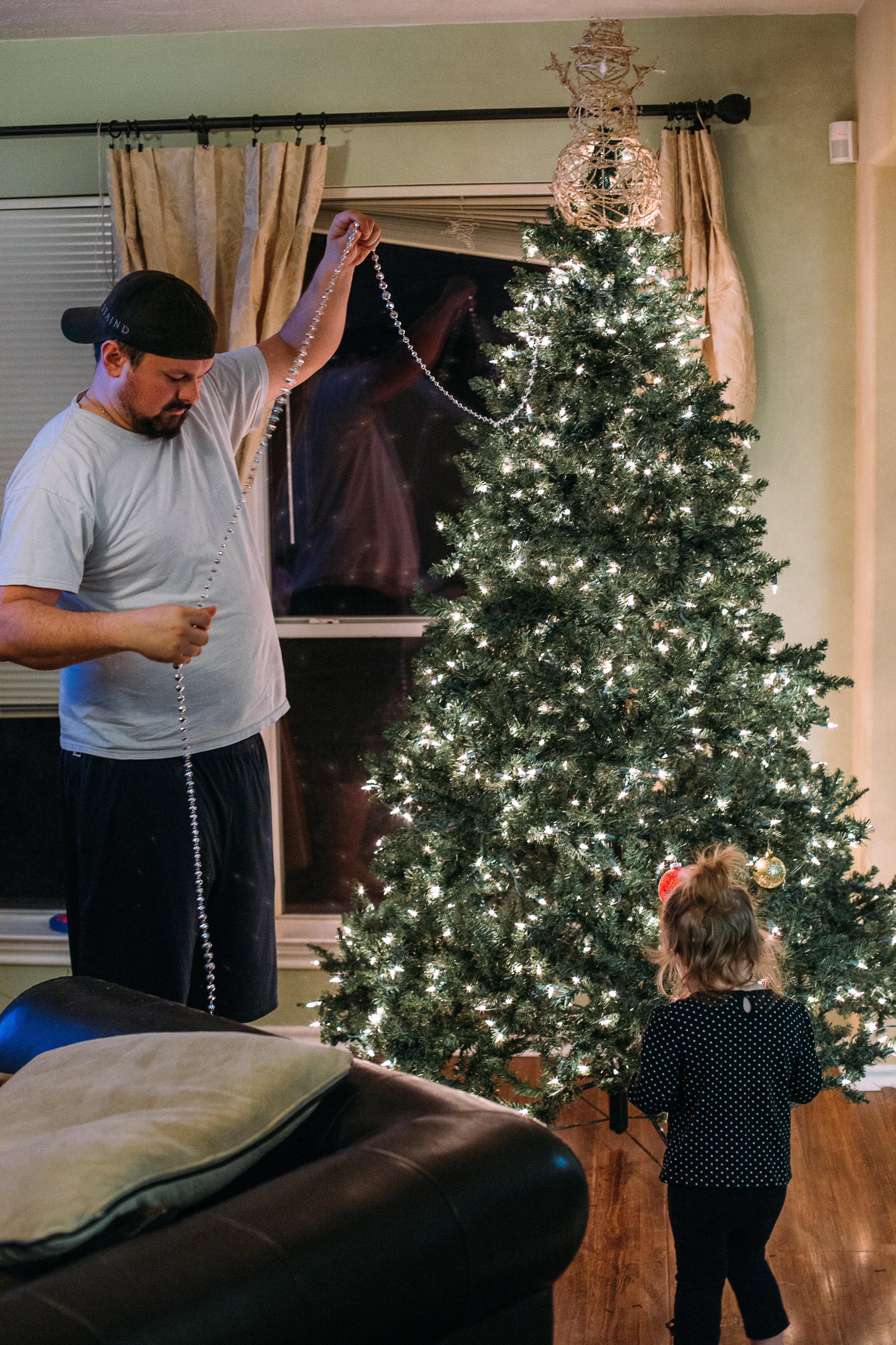 Christmas Family Photos Houston-9410.jpg
