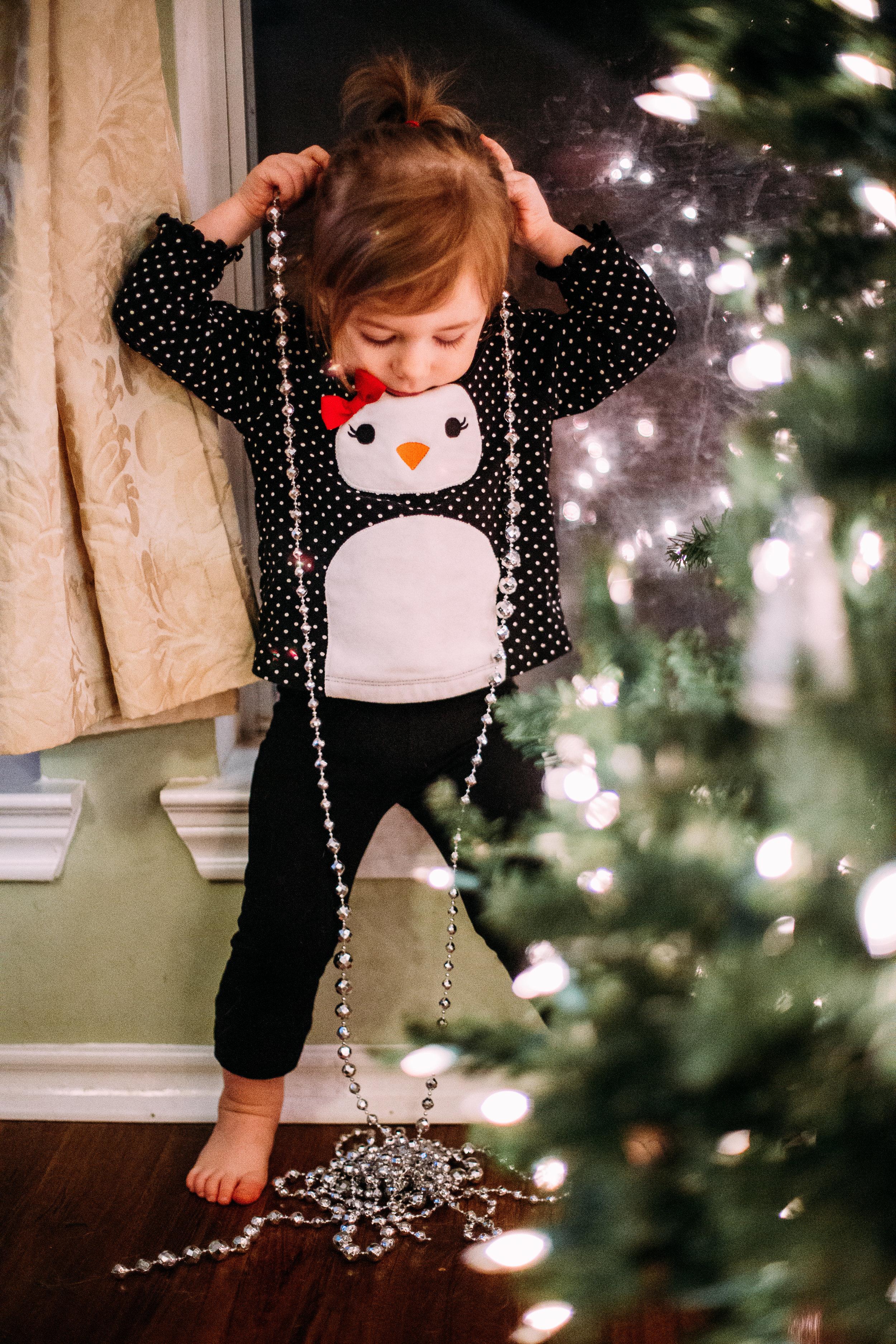 Christmas Family Photos Houston-9494.jpg