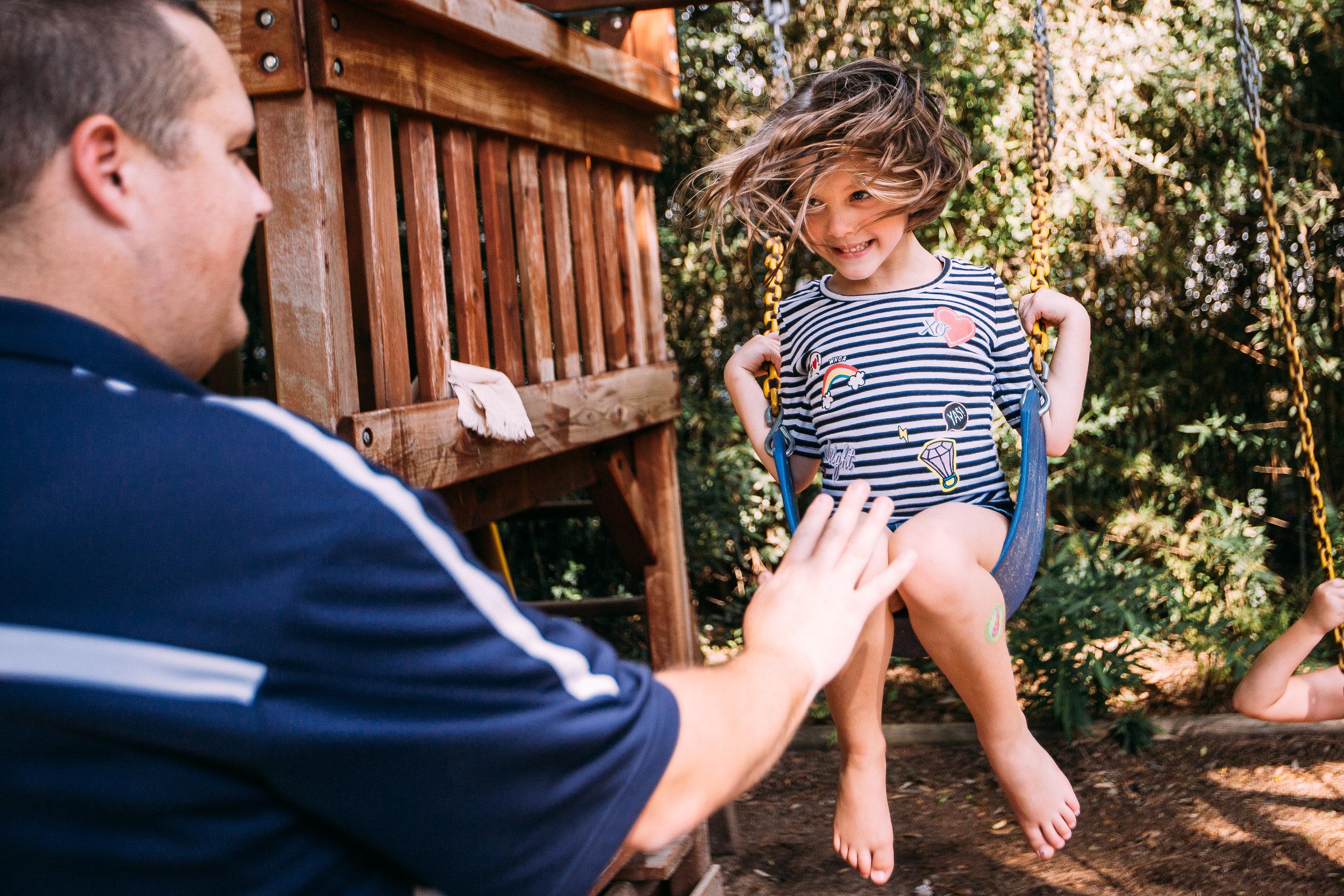family-photographer-houston-6450.jpg