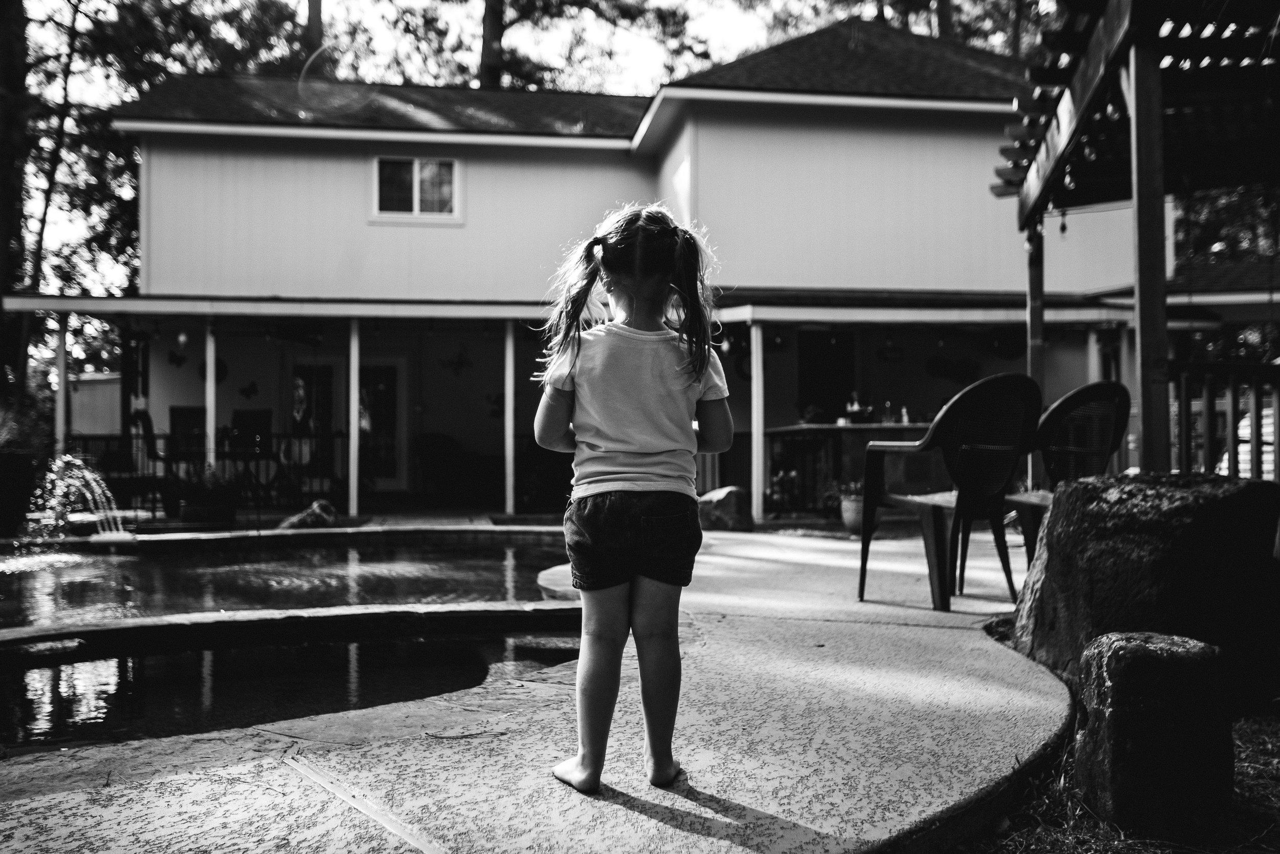 family-photographer-houston-6911.jpg