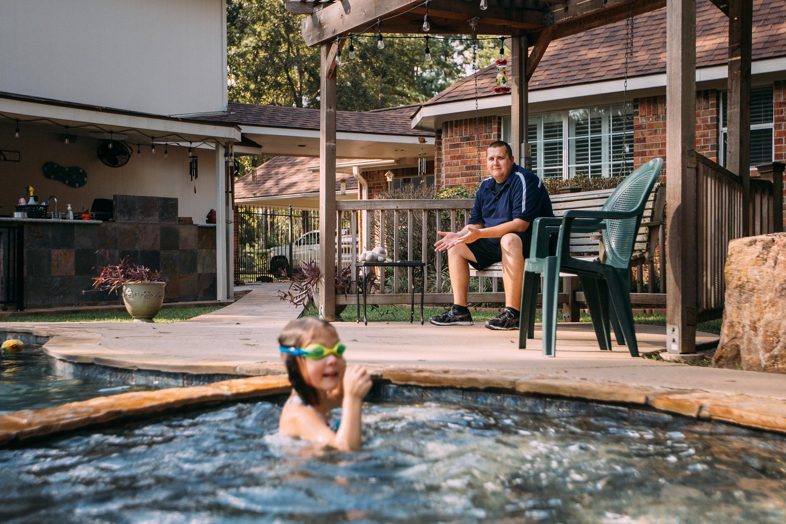 family-photographer-houston-7216.jpg