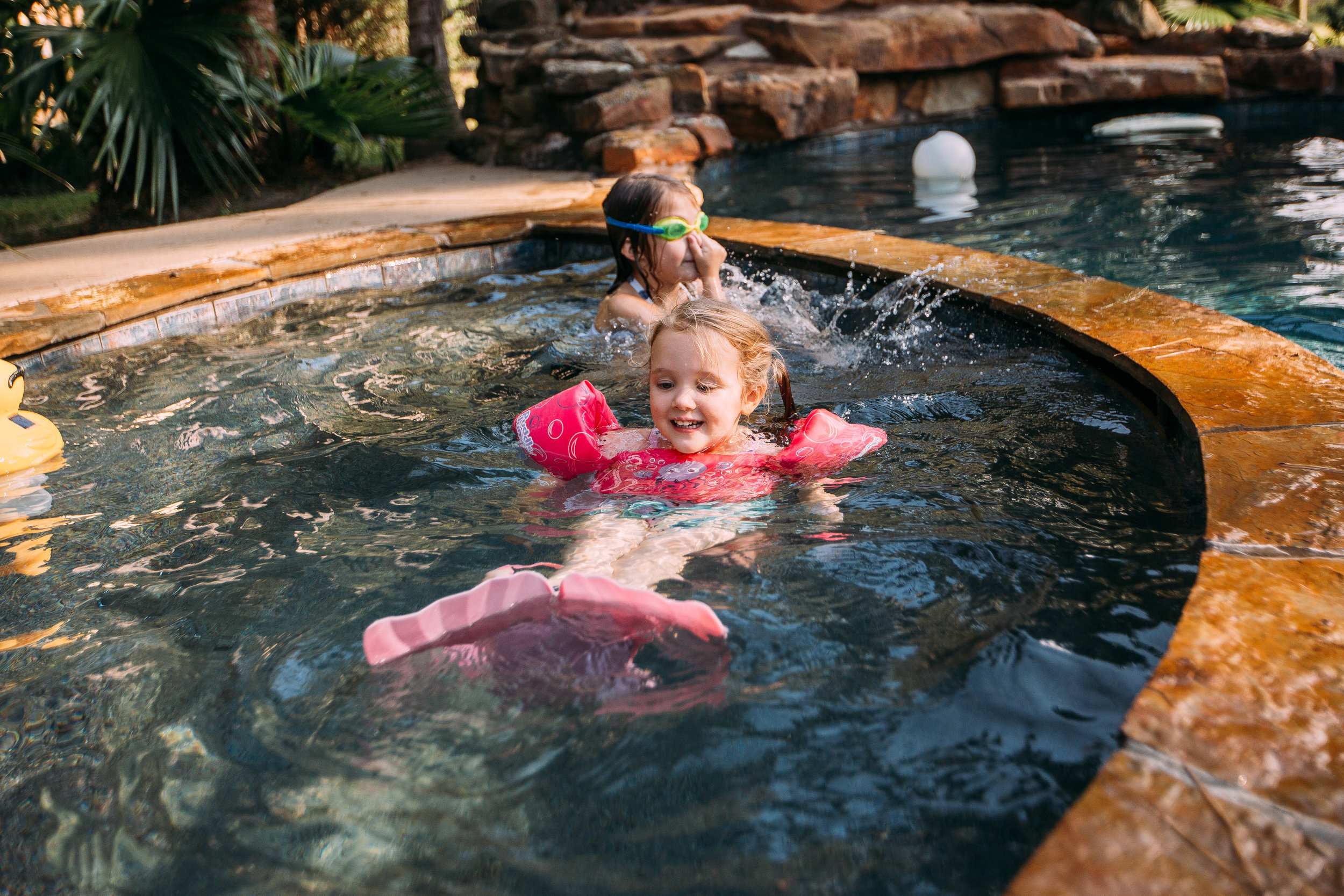 family-photographer-houston-7365.jpg