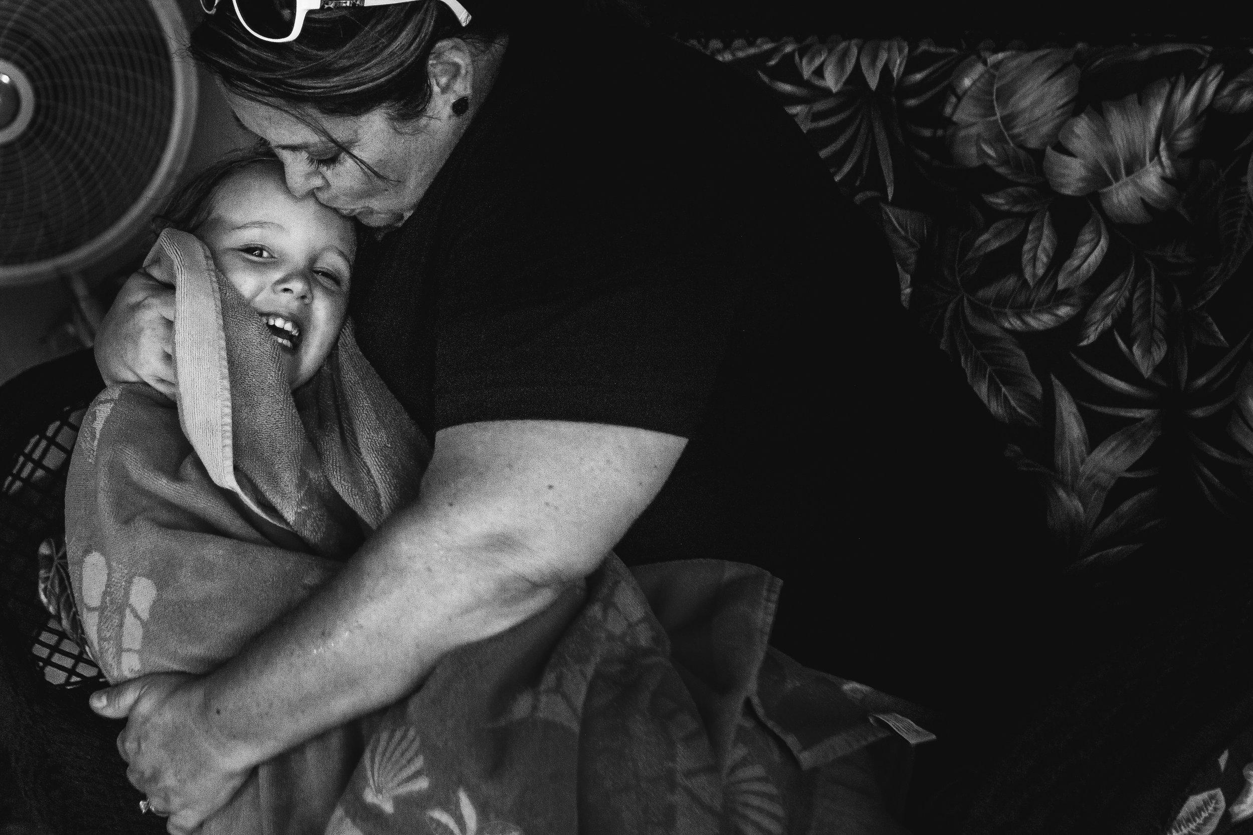 family-photographer-houston-7568.jpg