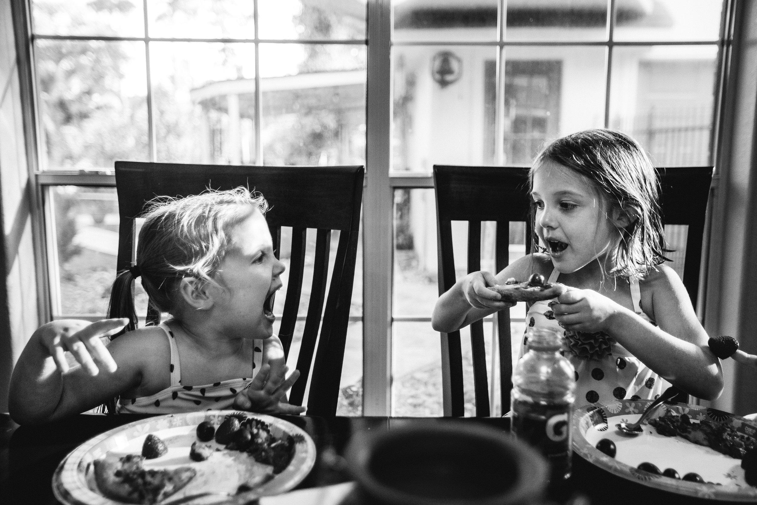 family-photographer-houston-8352.jpg