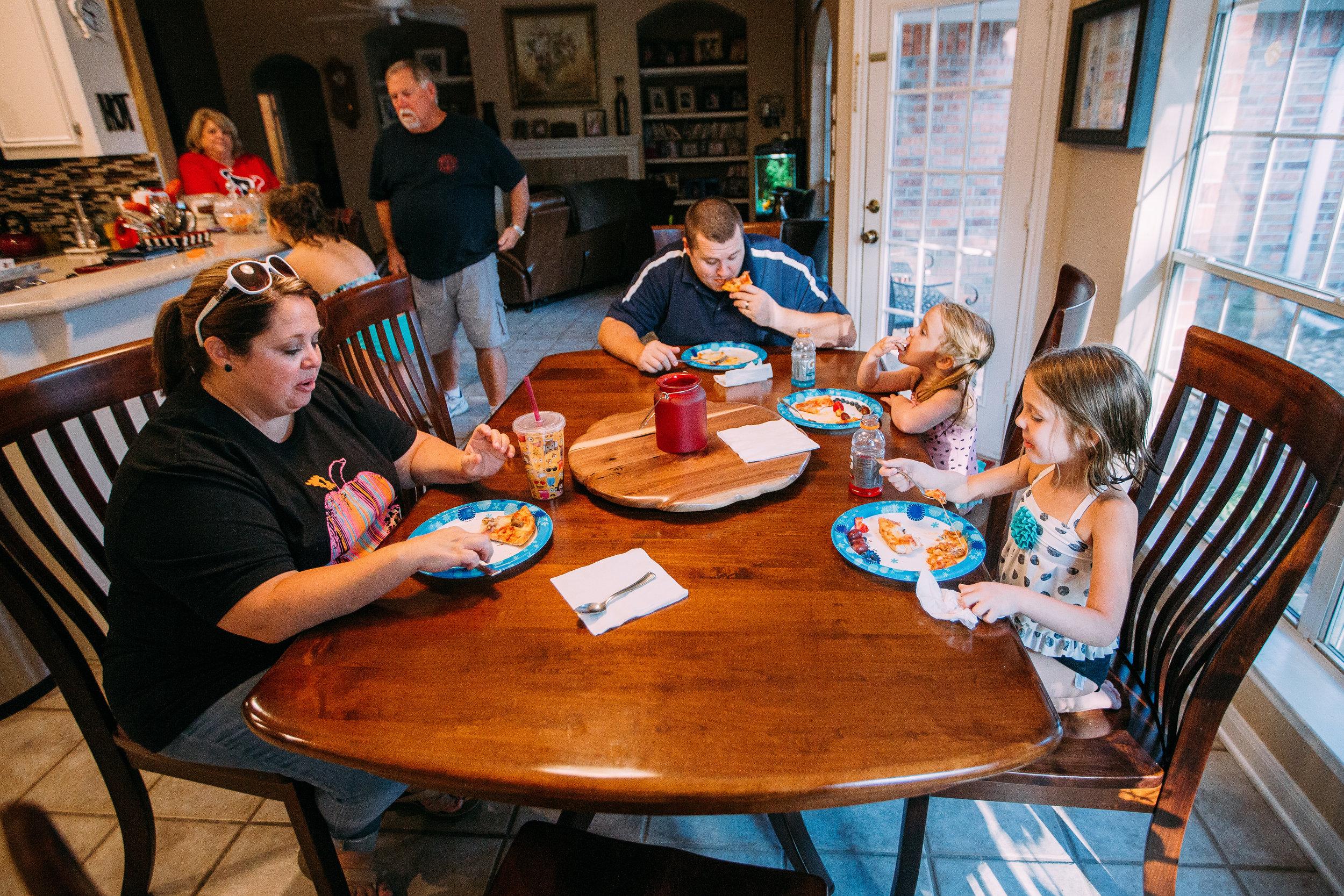 family-photographer-houston-8428.jpg