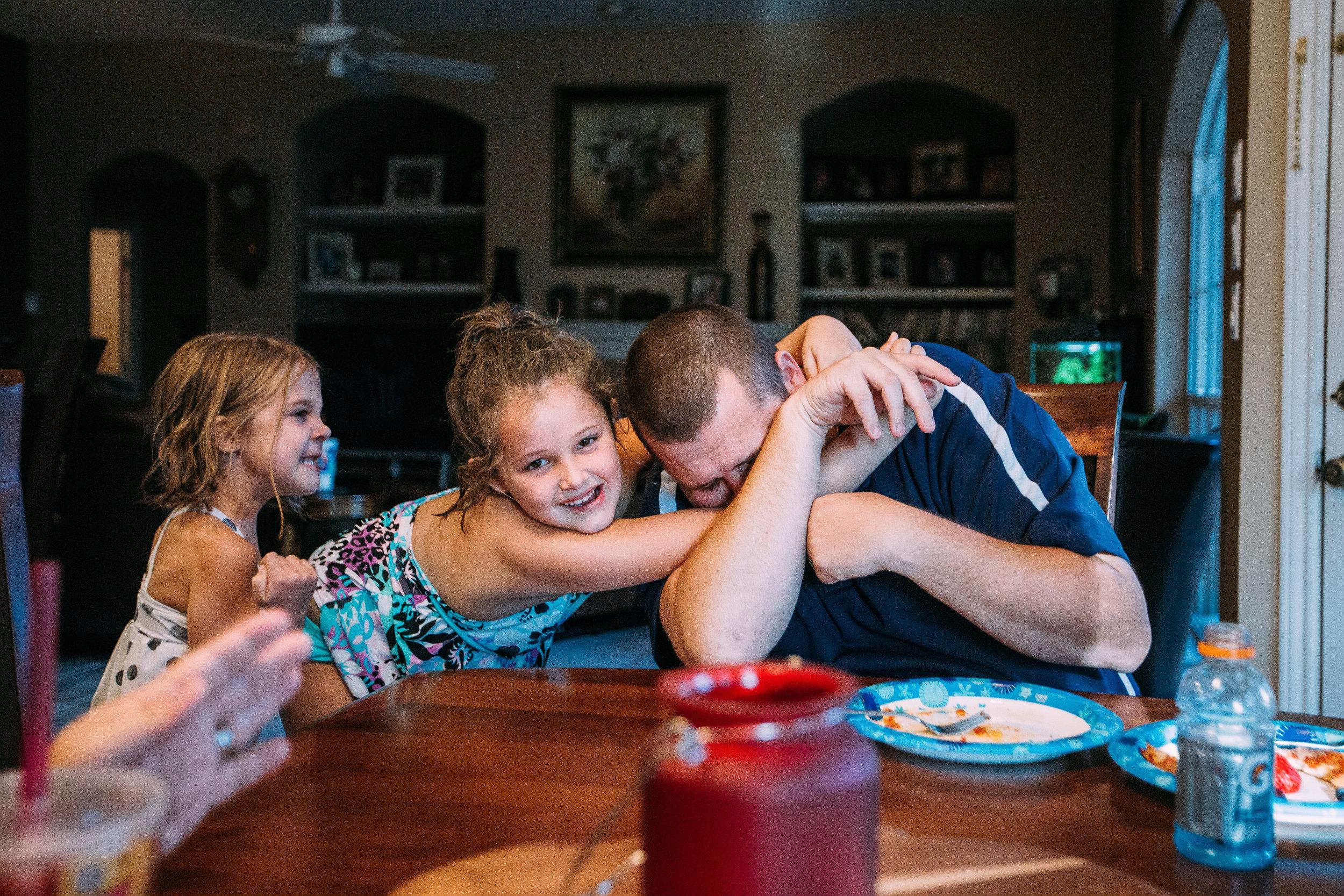 family-photographer-houston-8488.jpg