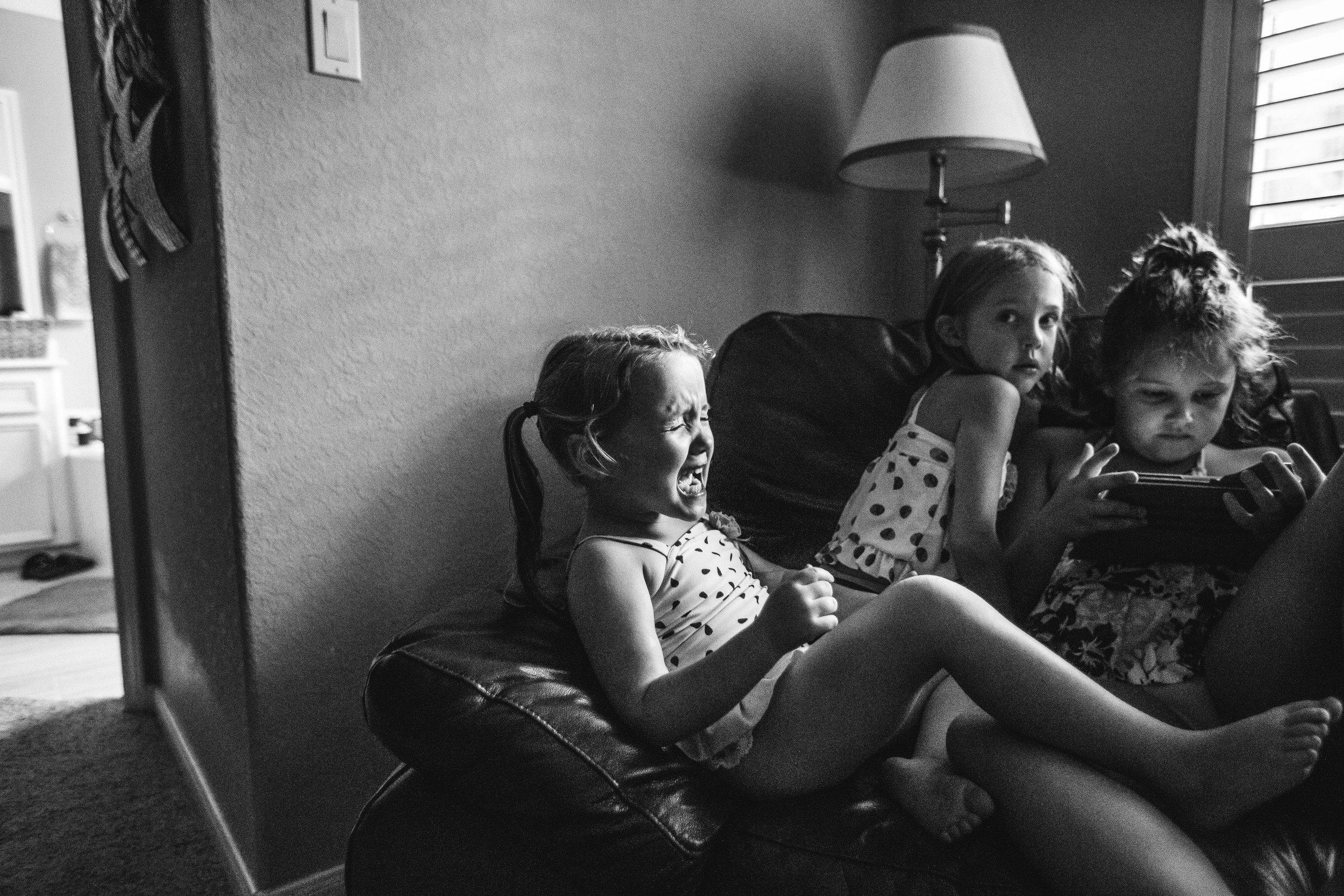 family-photographer-houston-8585.jpg