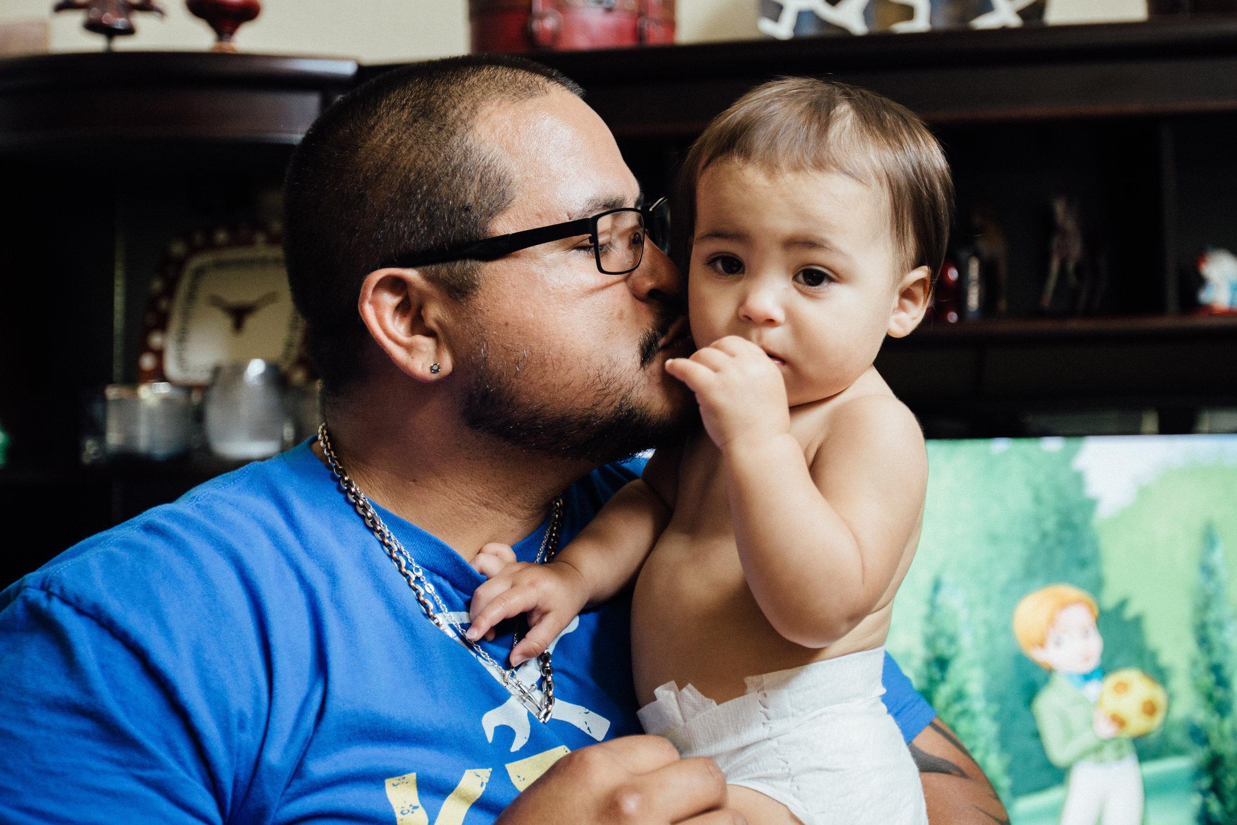 family-photographer-houston-8941.jpg