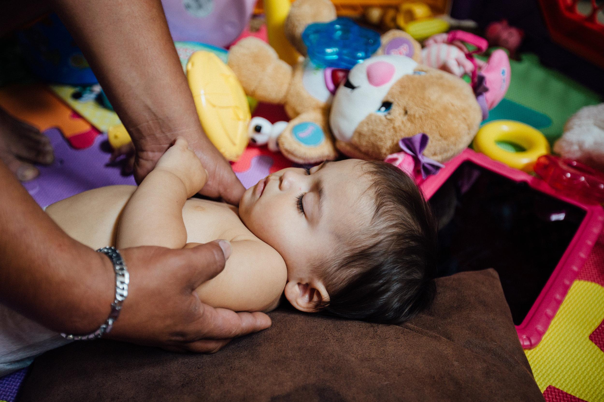 family-photographer-houston-8933.jpg