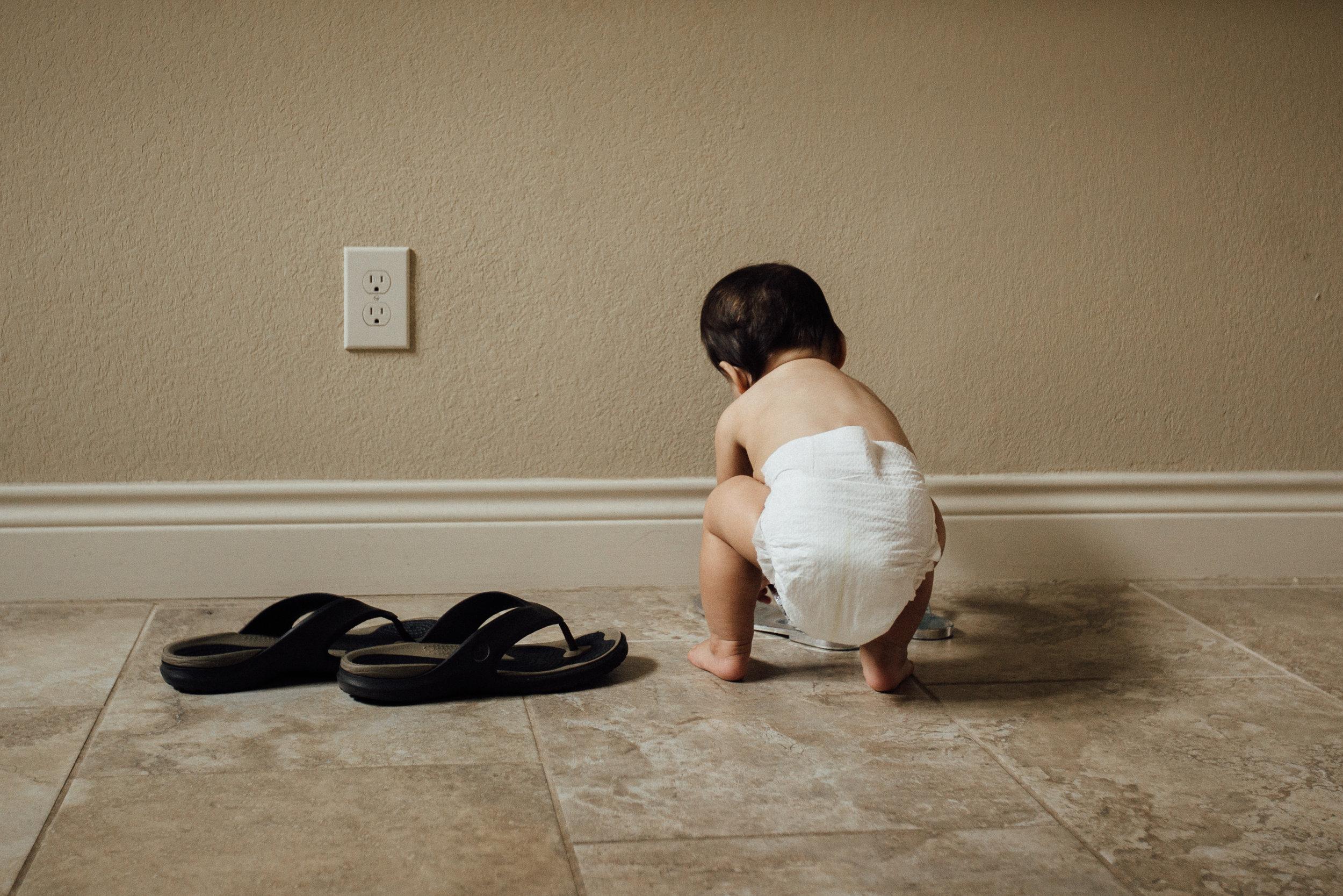 family-photographer-houston-8953.jpg