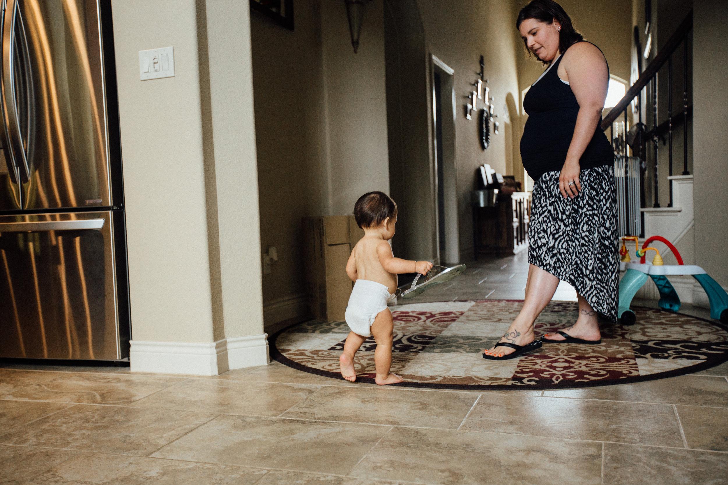family-photographer-houston-8962.jpg