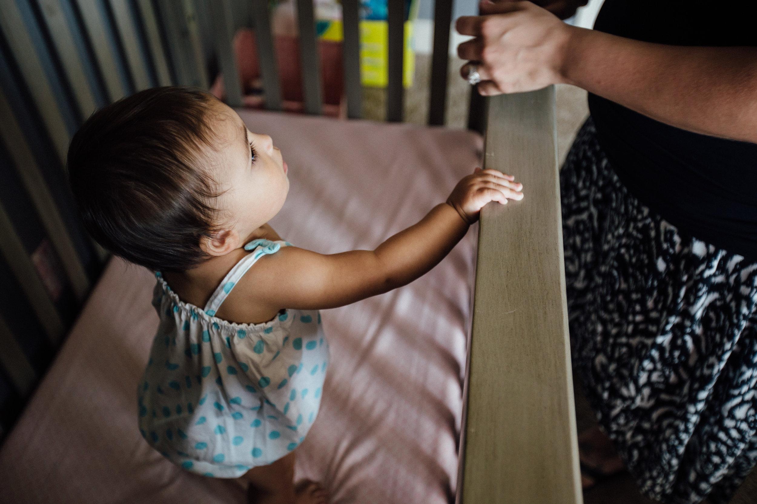 family-photographer-houston-8995.jpg