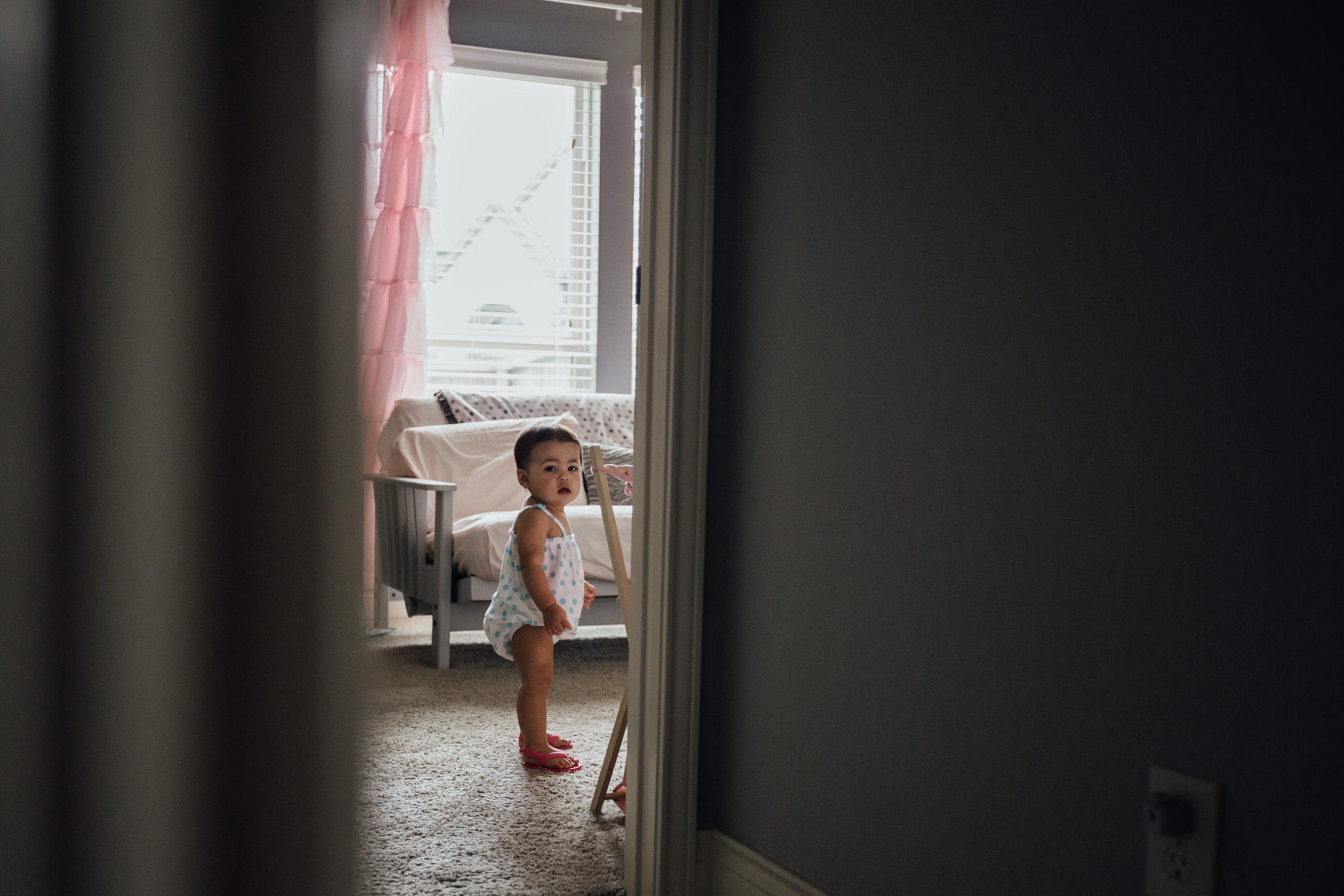 family-photographer-houston-9085.jpg