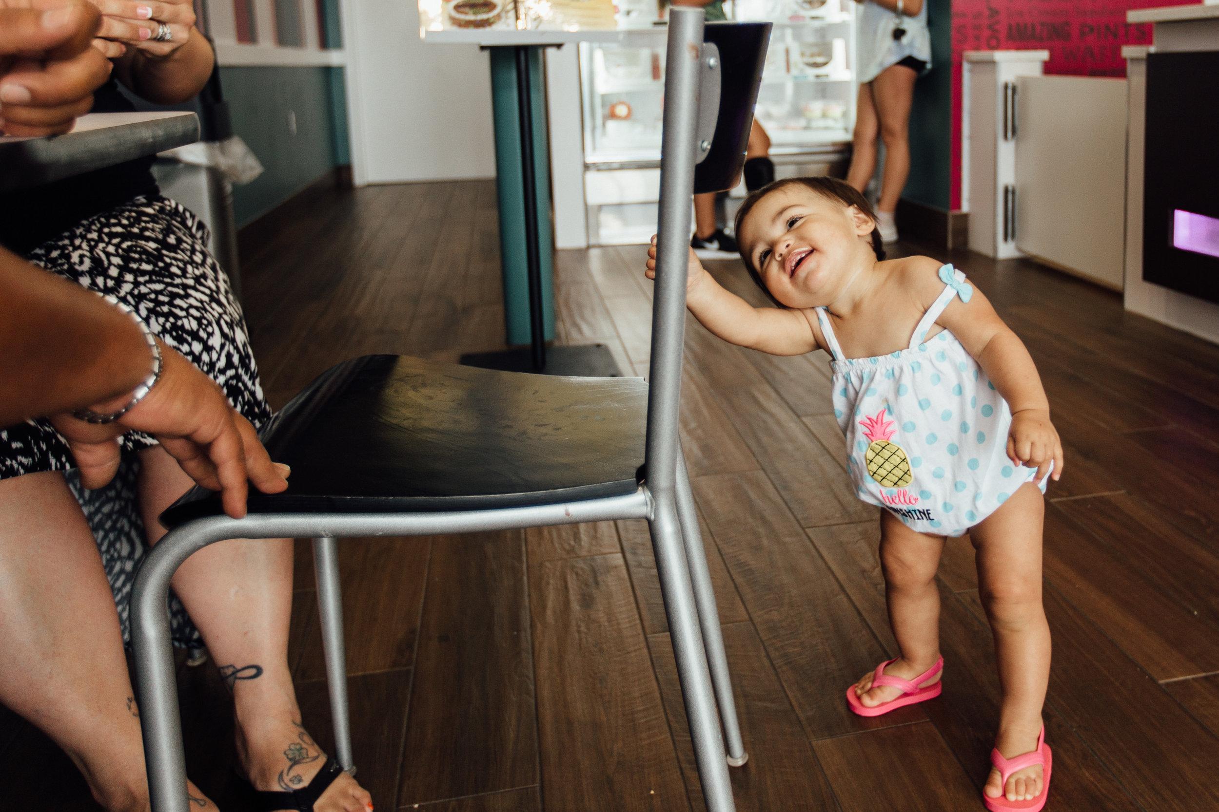 family-photographer-houston-9405.jpg
