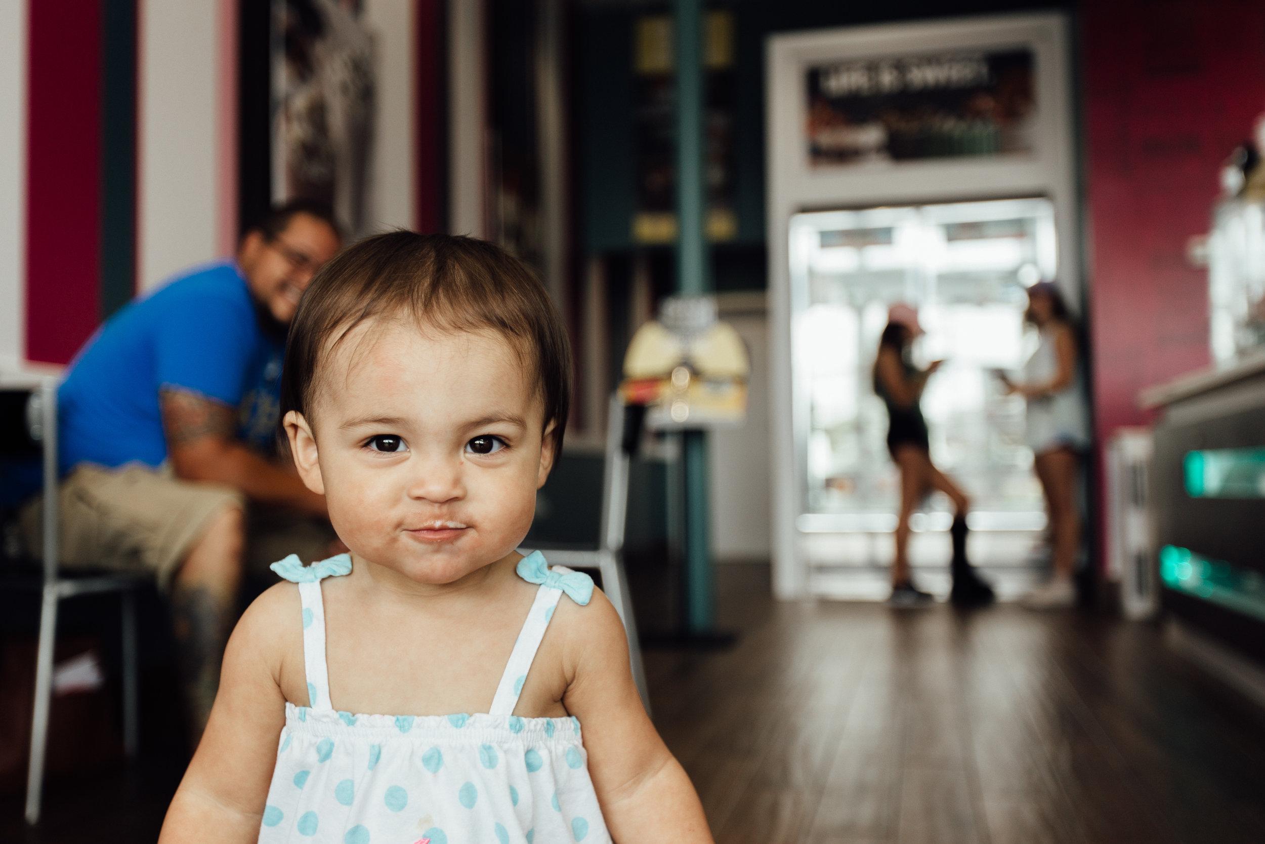 family-photographer-houston-9422.jpg