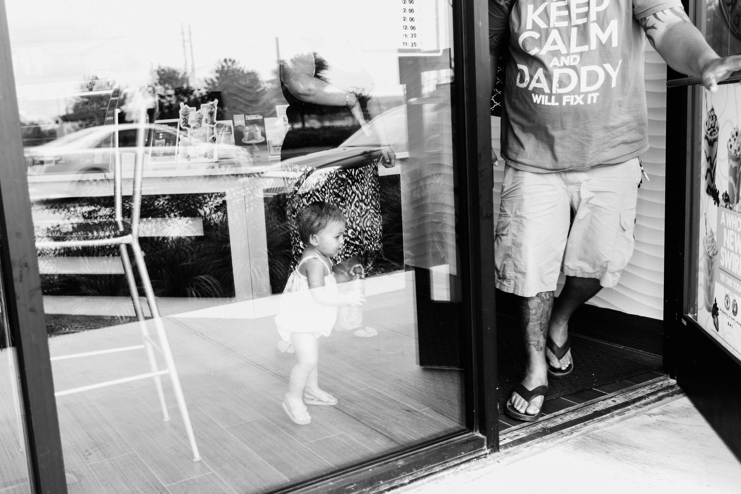 family-photographer-houston-9575.jpg