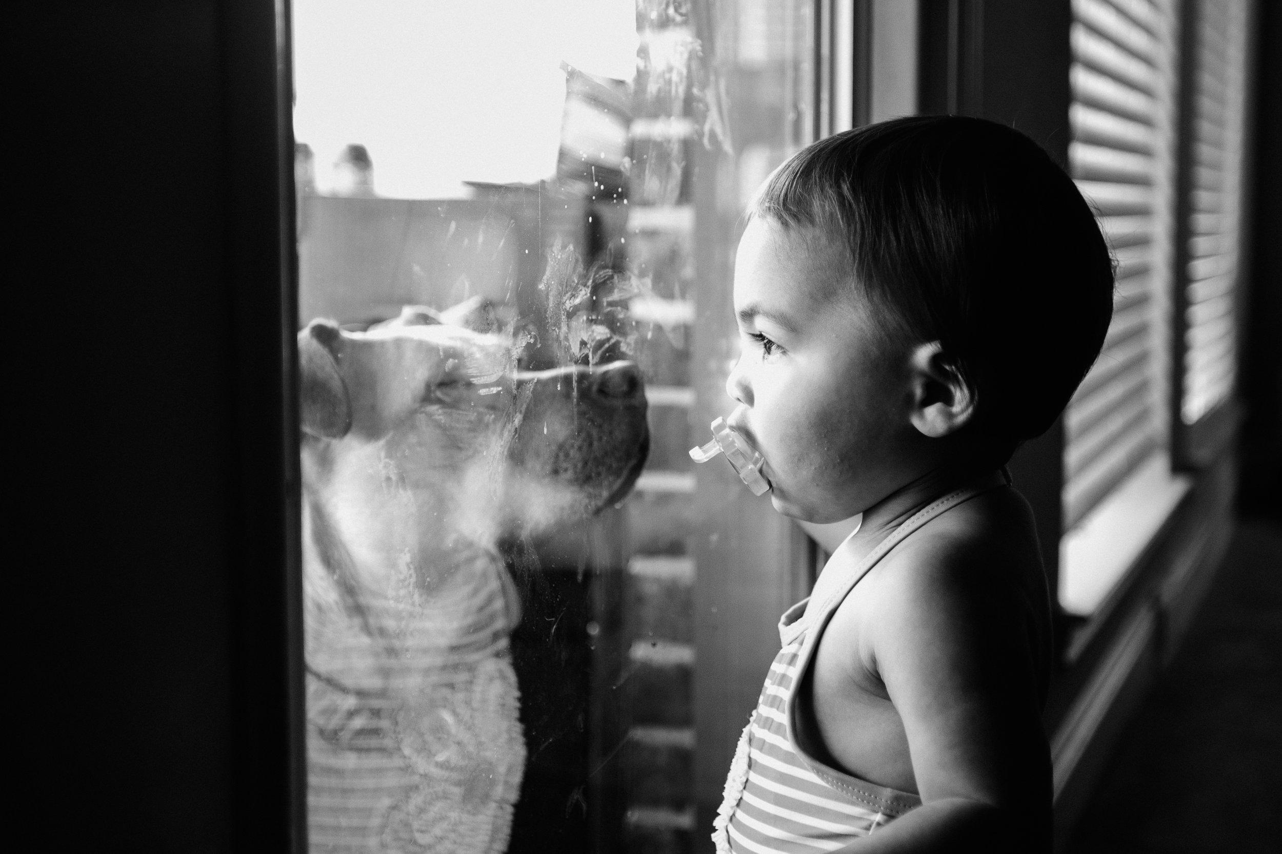 family-photographer-houston-9655.jpg