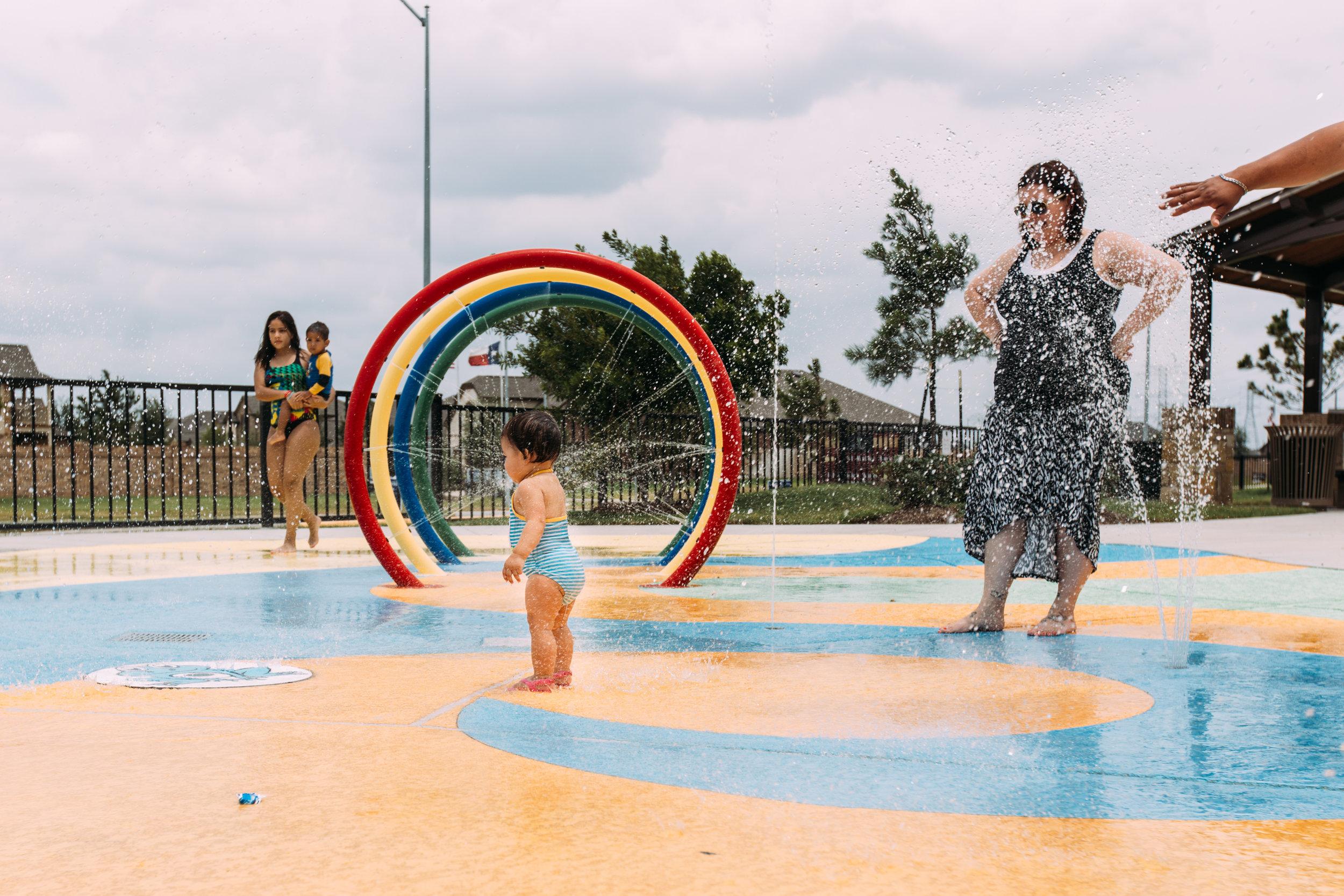 family-photographer-houston-9700.jpg