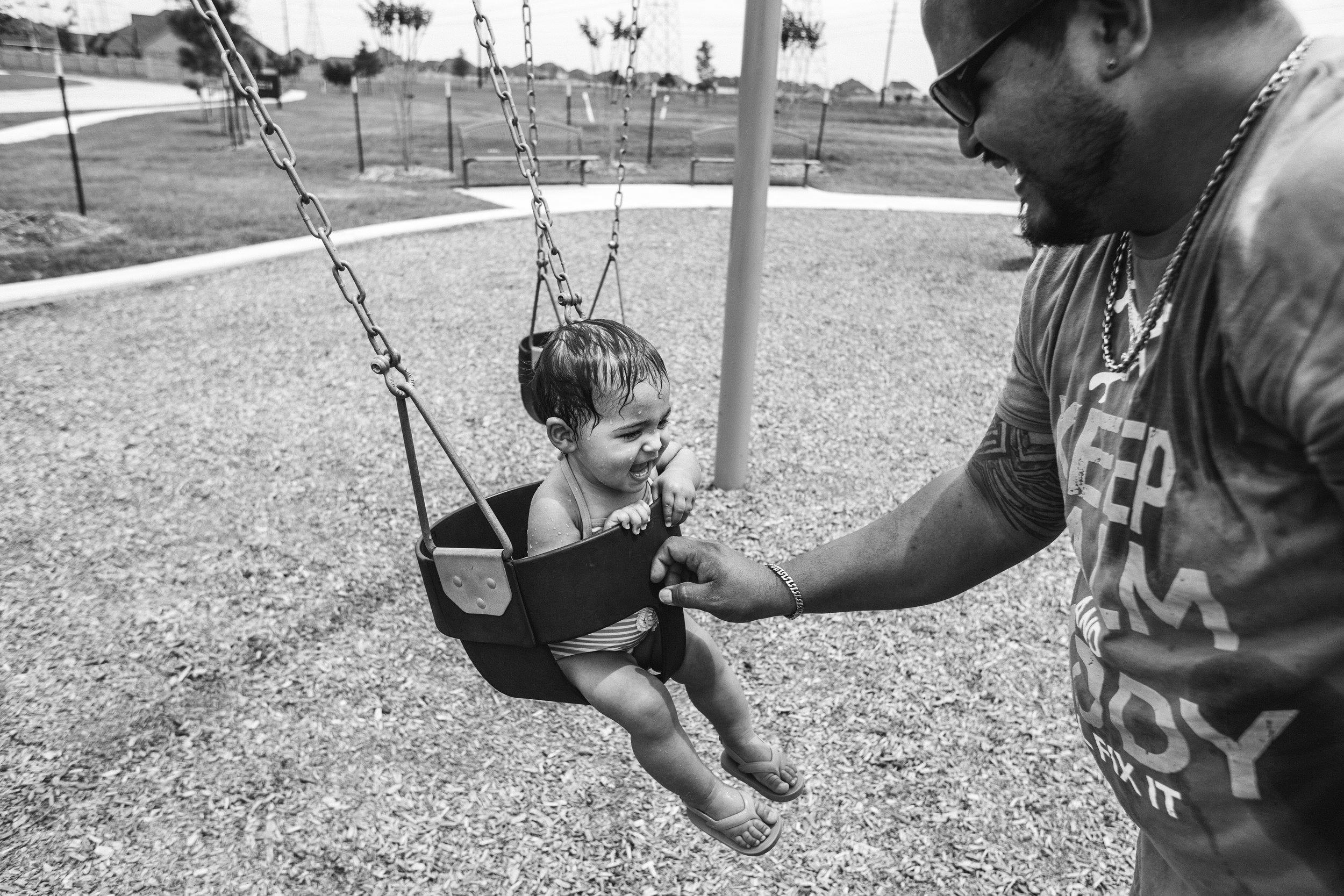 family-photographer-houston-9849.jpg