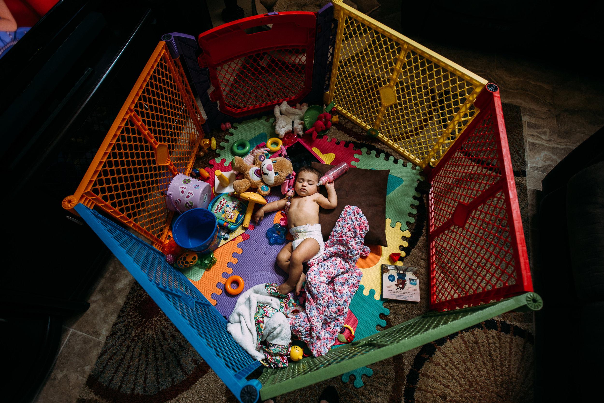houston family photographer-8902.jpg
