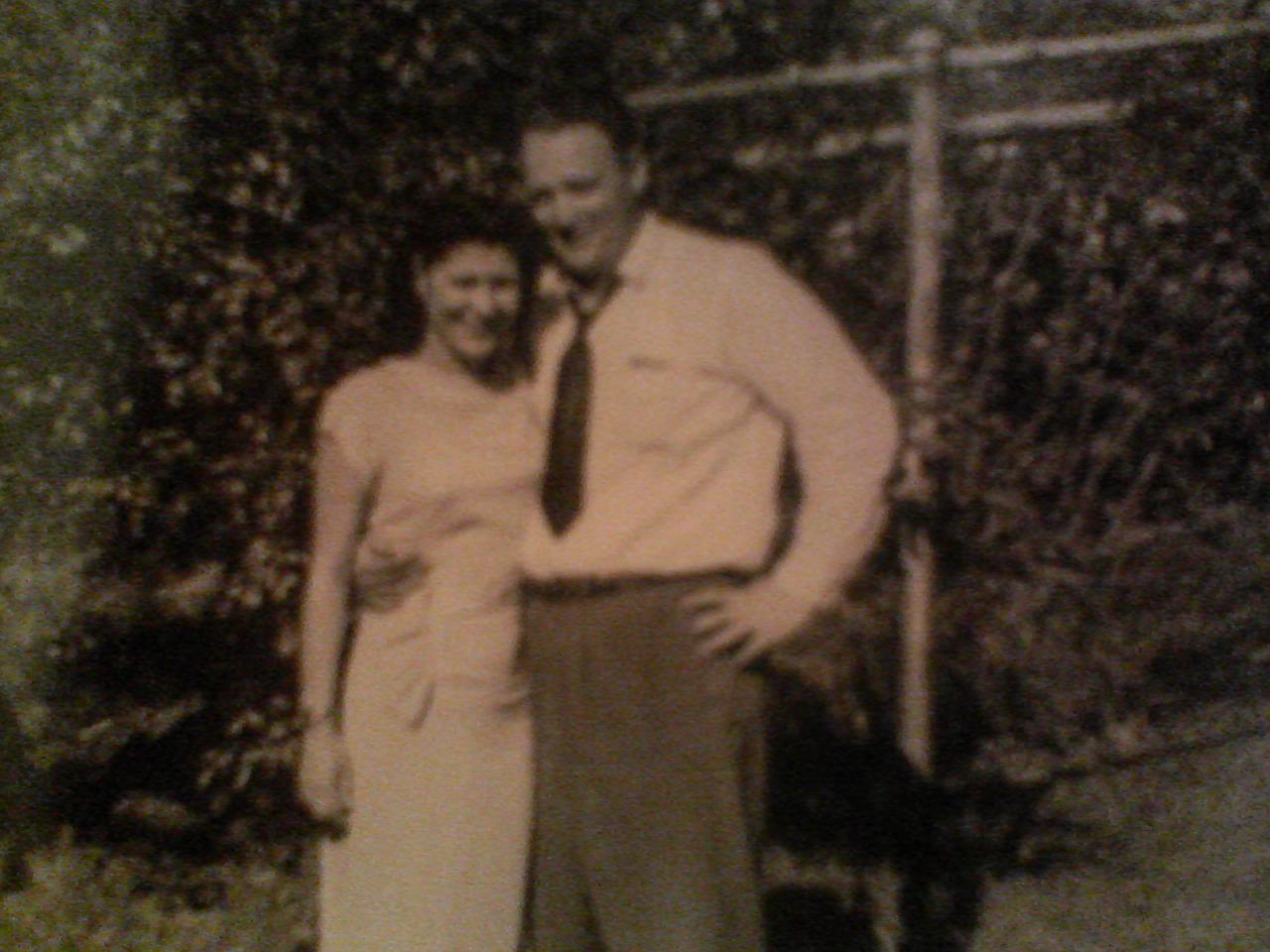 family-photographer-houston-grandparents-0915071919.jpg