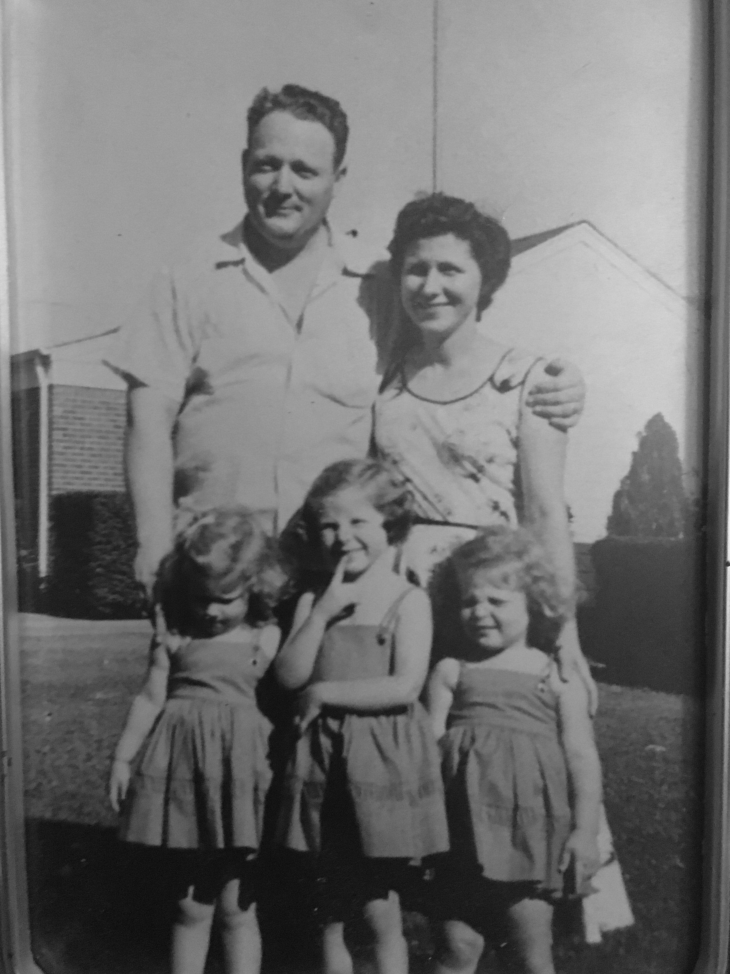 family-photographer-houston-grandparents-1079.jpg