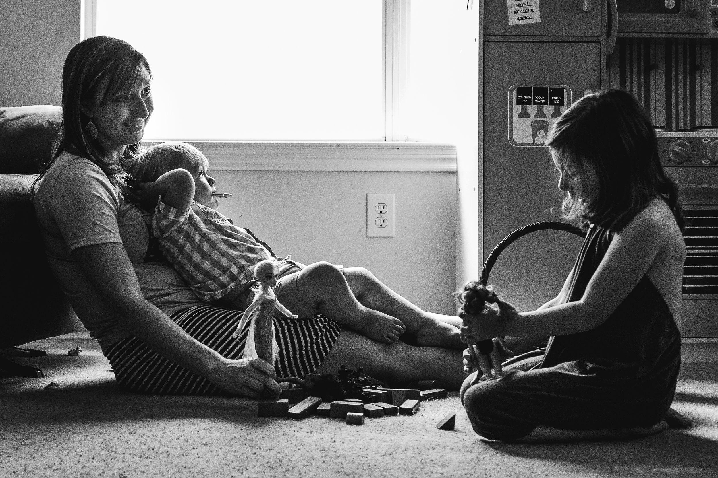 family-photographer-houston-0230.jpg
