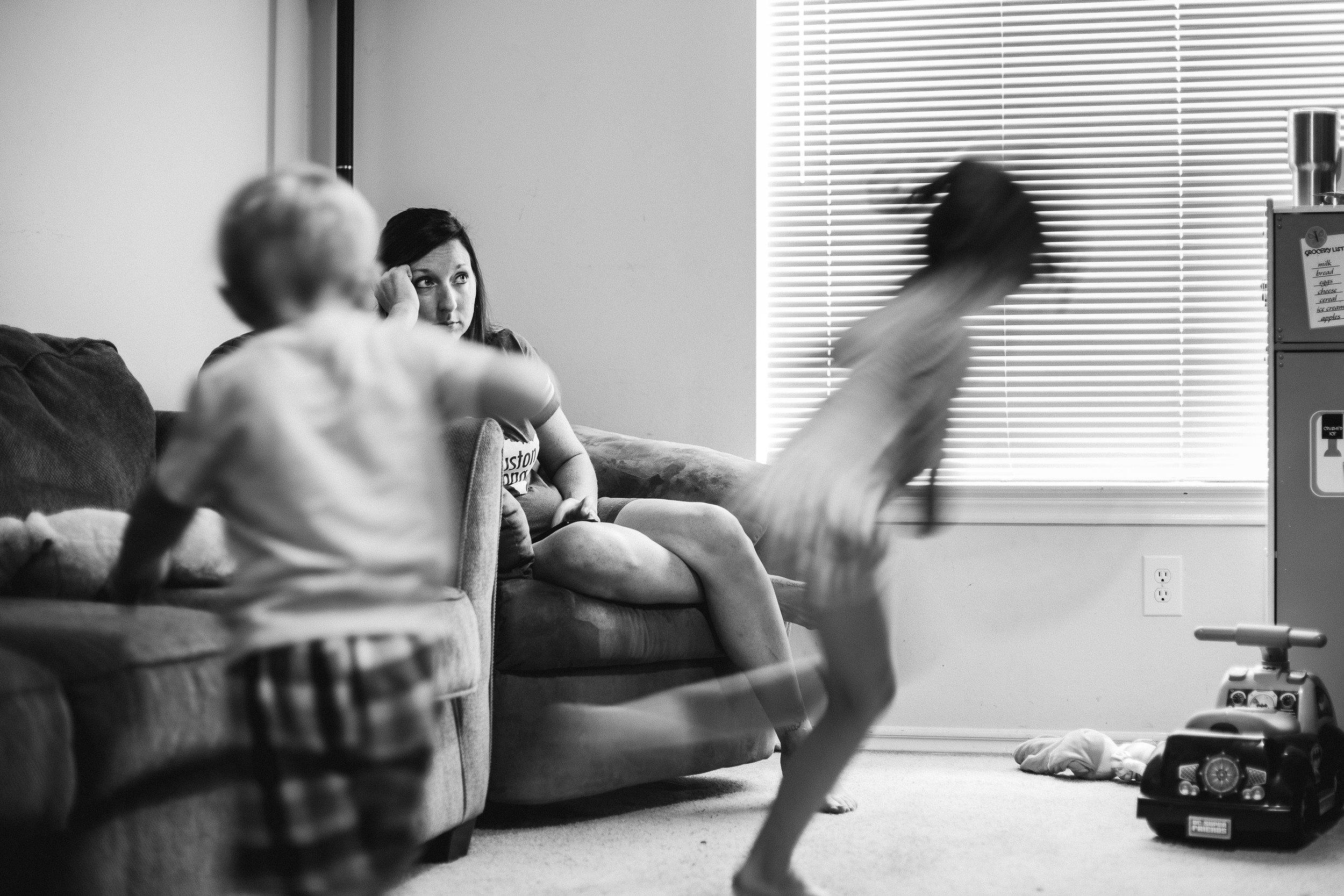 real-life-photography-houston-6187.jpg