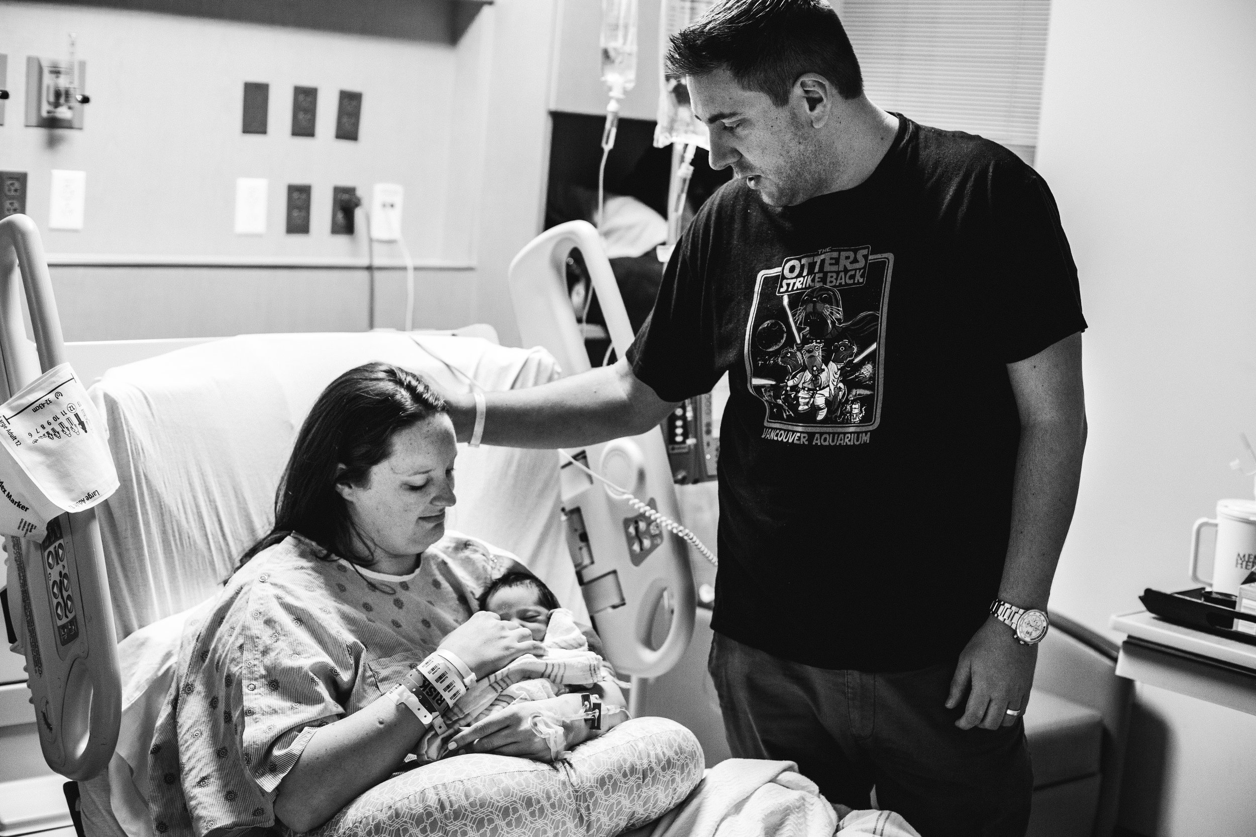 newborn-photographer-houston--7153.jpg