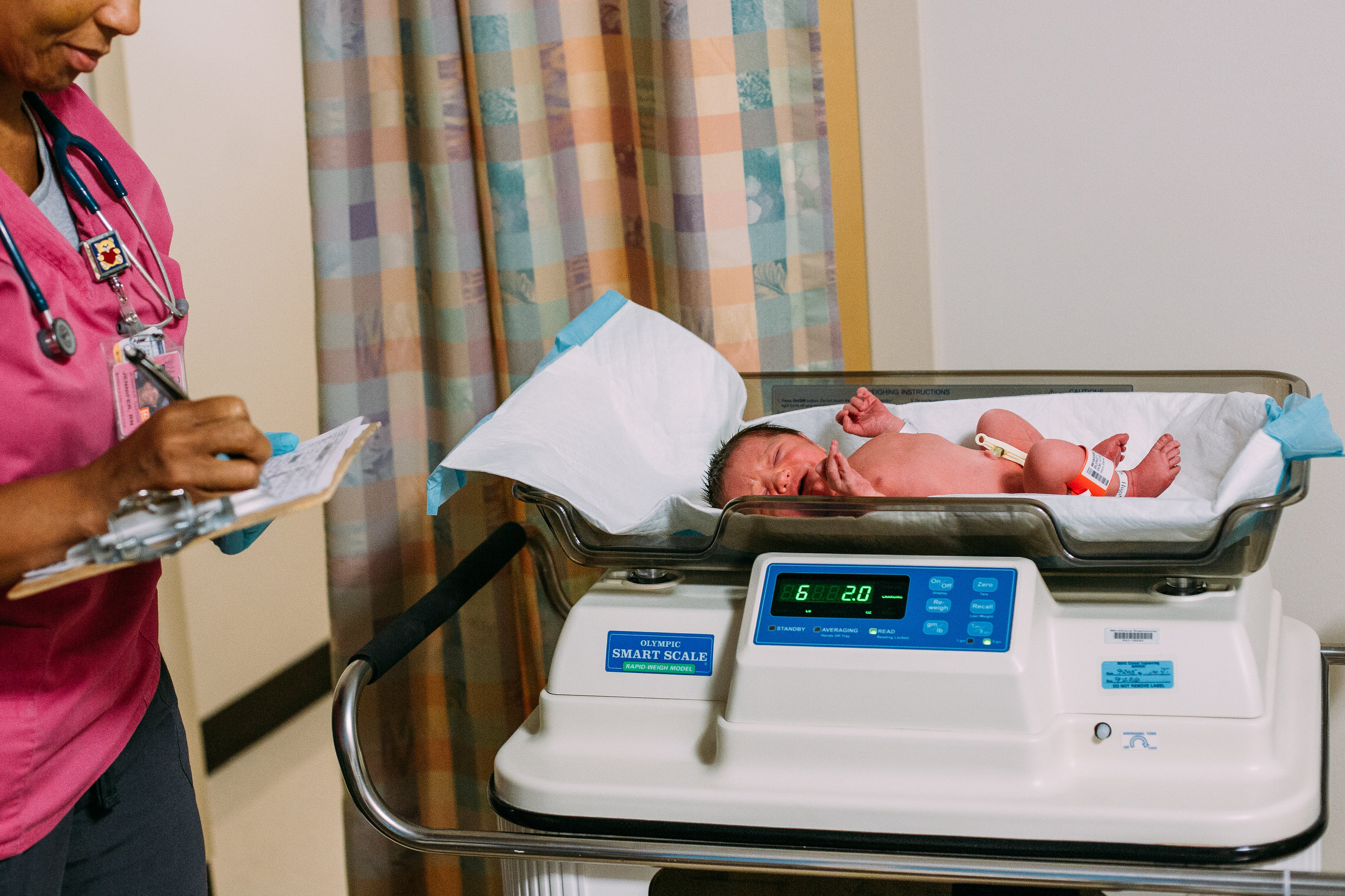 newborn-photographer-houston--7247.jpg