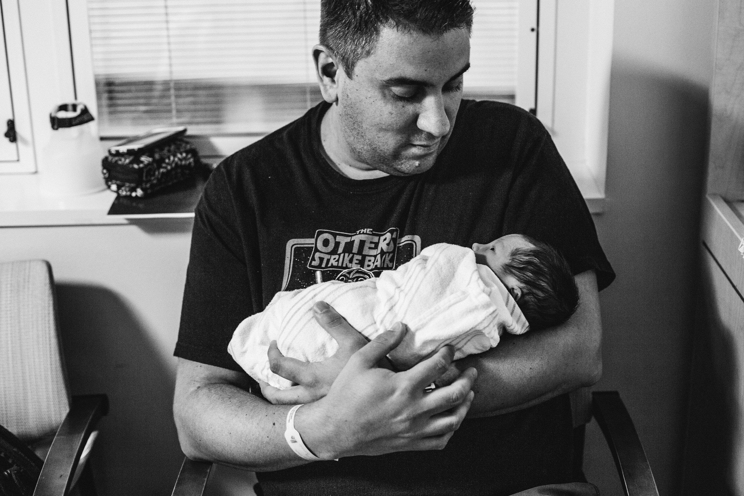 newborn-photographer-houston--7301.jpg