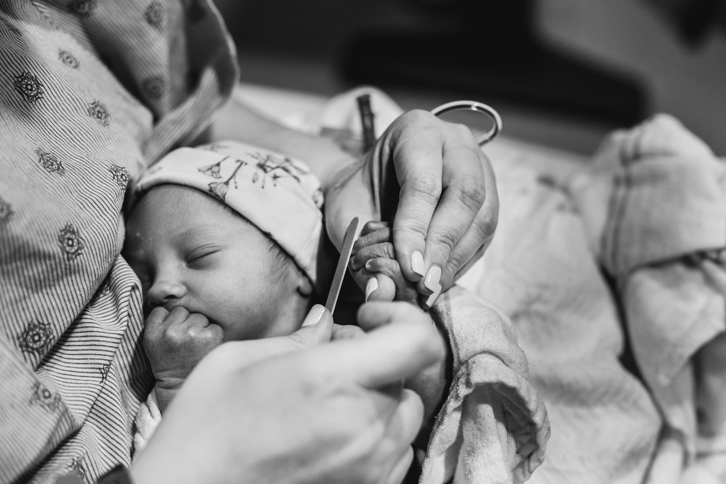 newborn-photographer-houston--7495.jpg