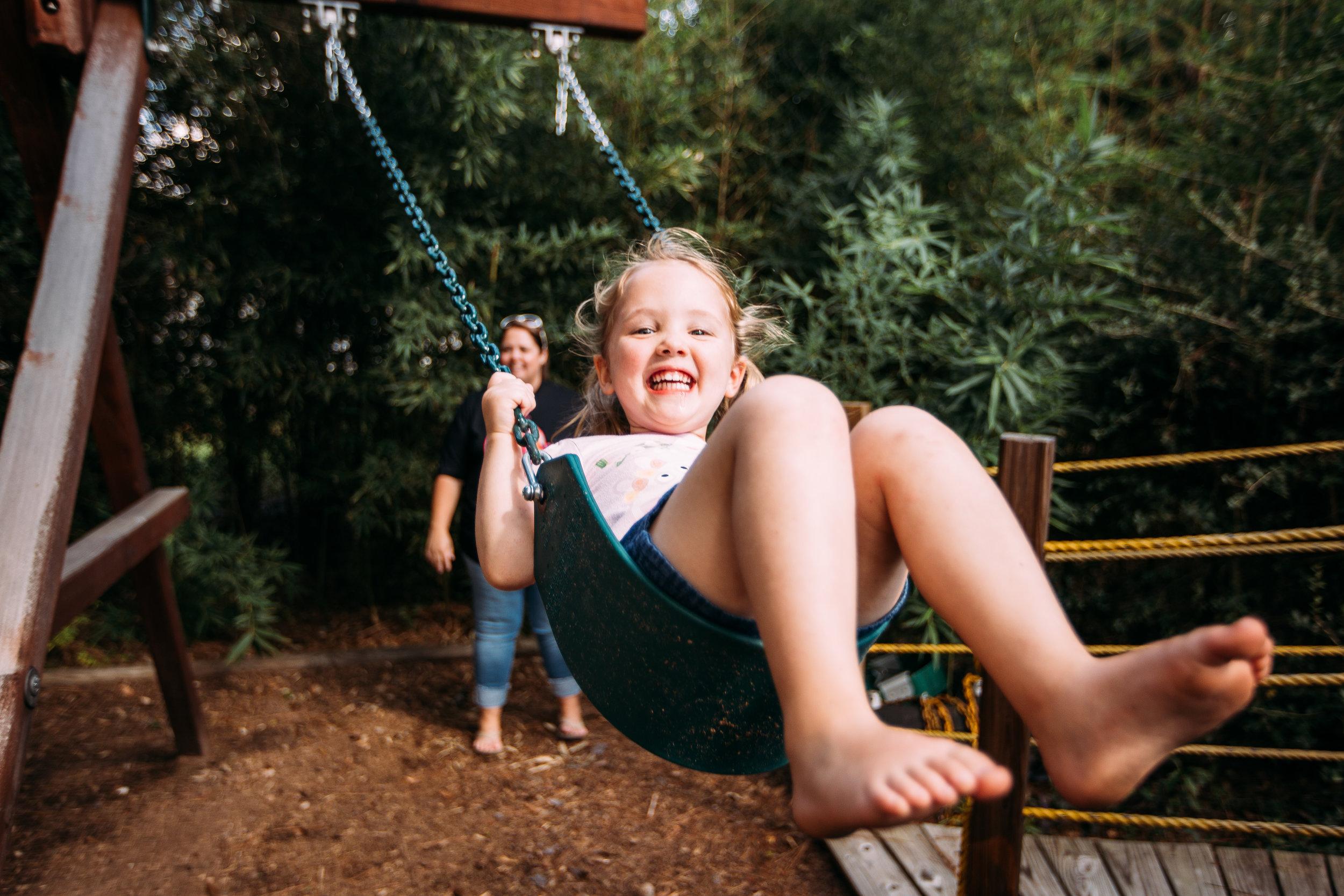 family-photographer-houston-6274.jpg