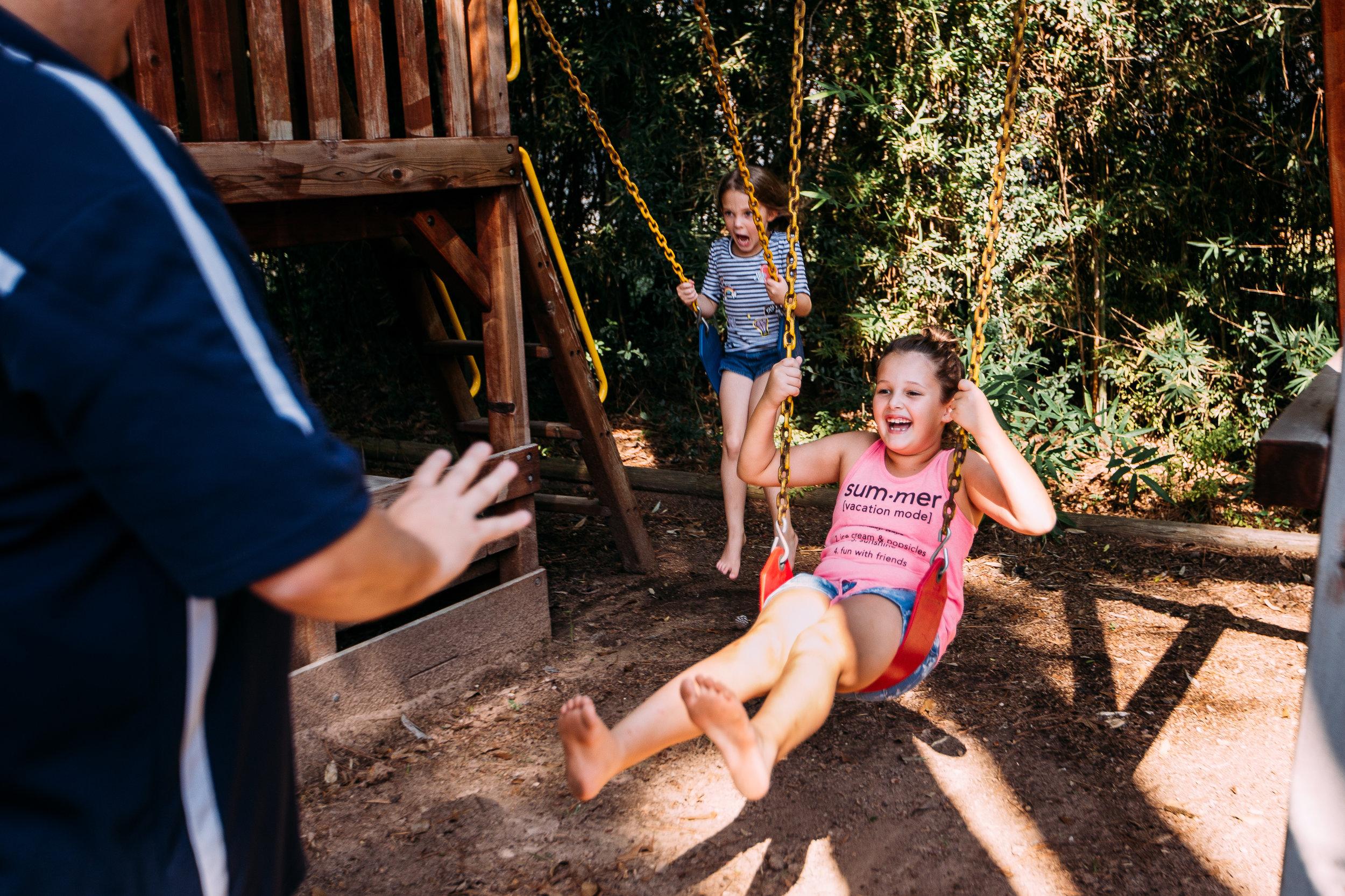 family-photographer-houston-6367.jpg