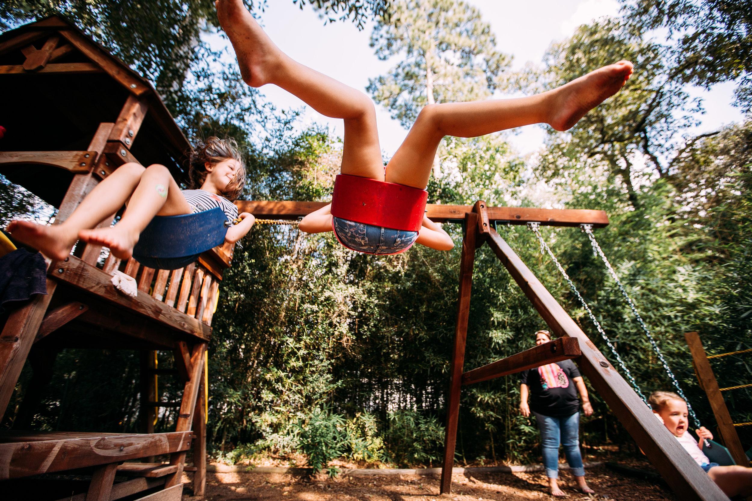 family-photographer-houston-6287.jpg