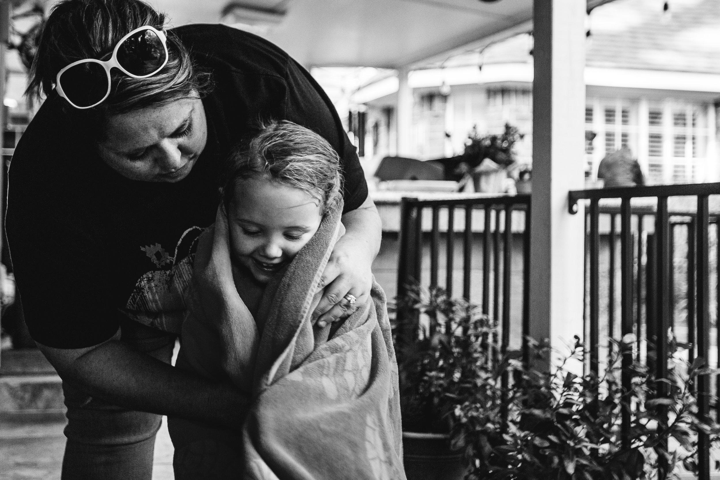 family-photographer-houston-7552.jpg