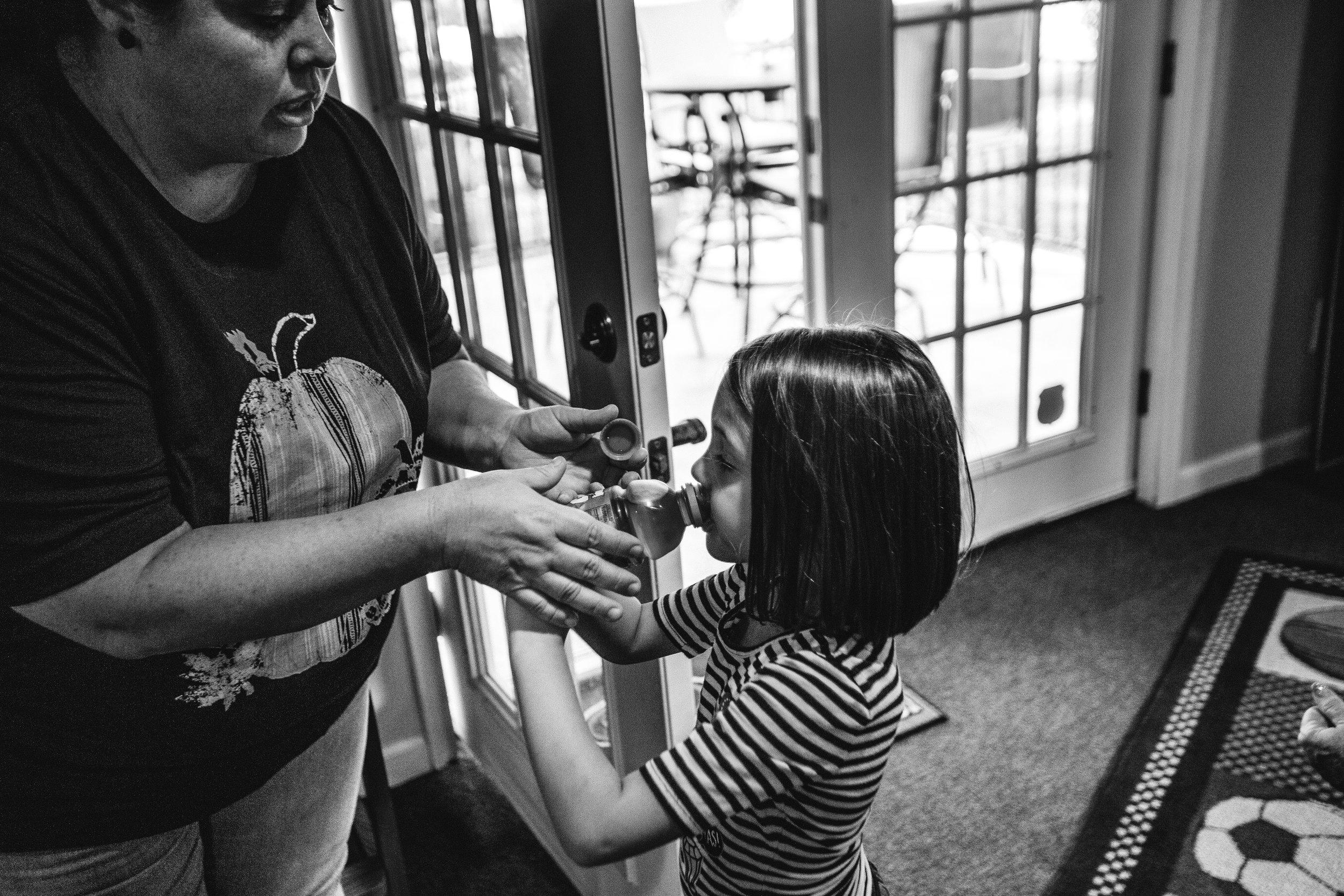family-photographer-houston-6873.jpg